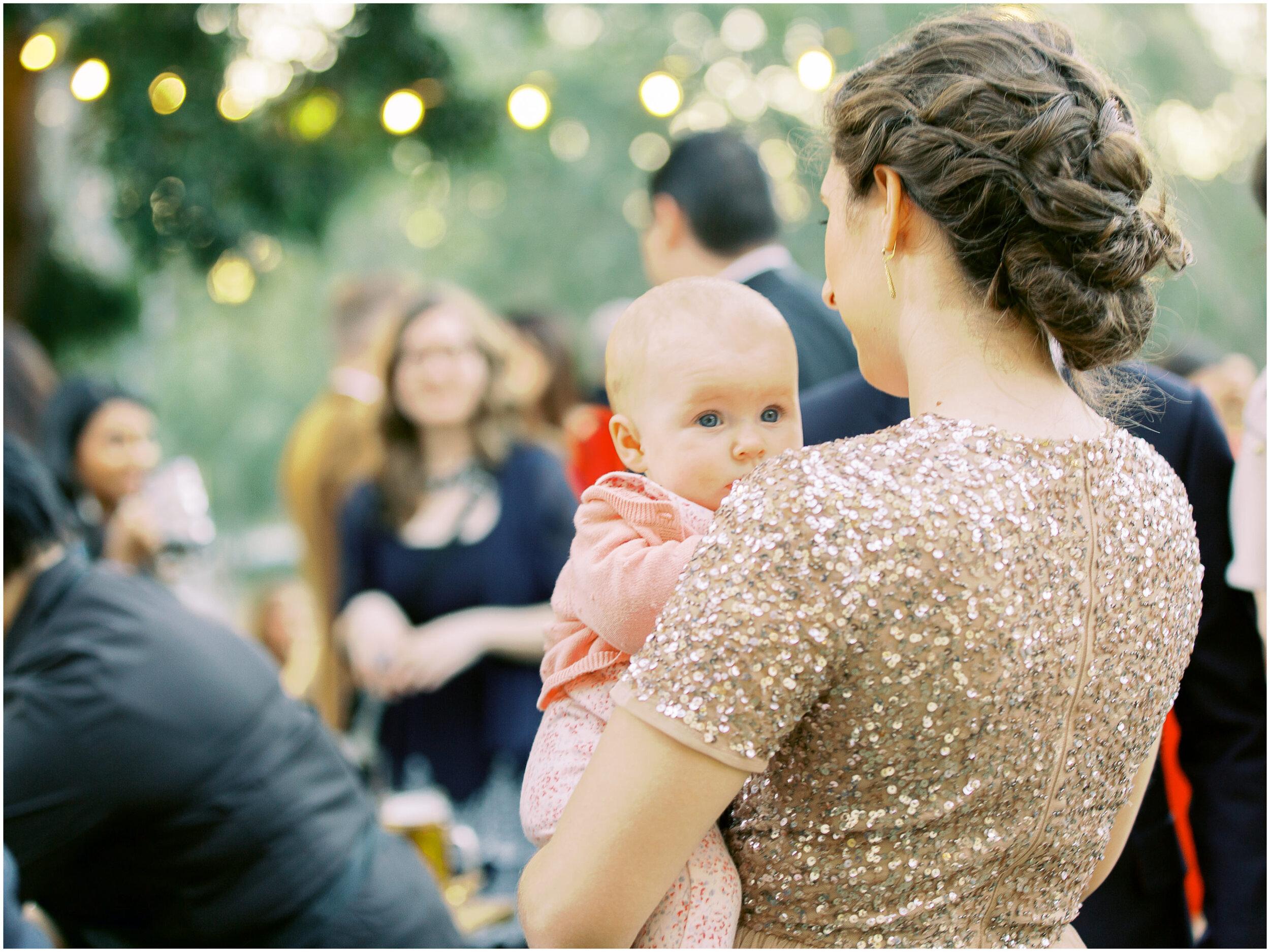 brisbane-film-wedding-photographer-lauren-olivia-luxury-wedding-australia-01-24.jpg