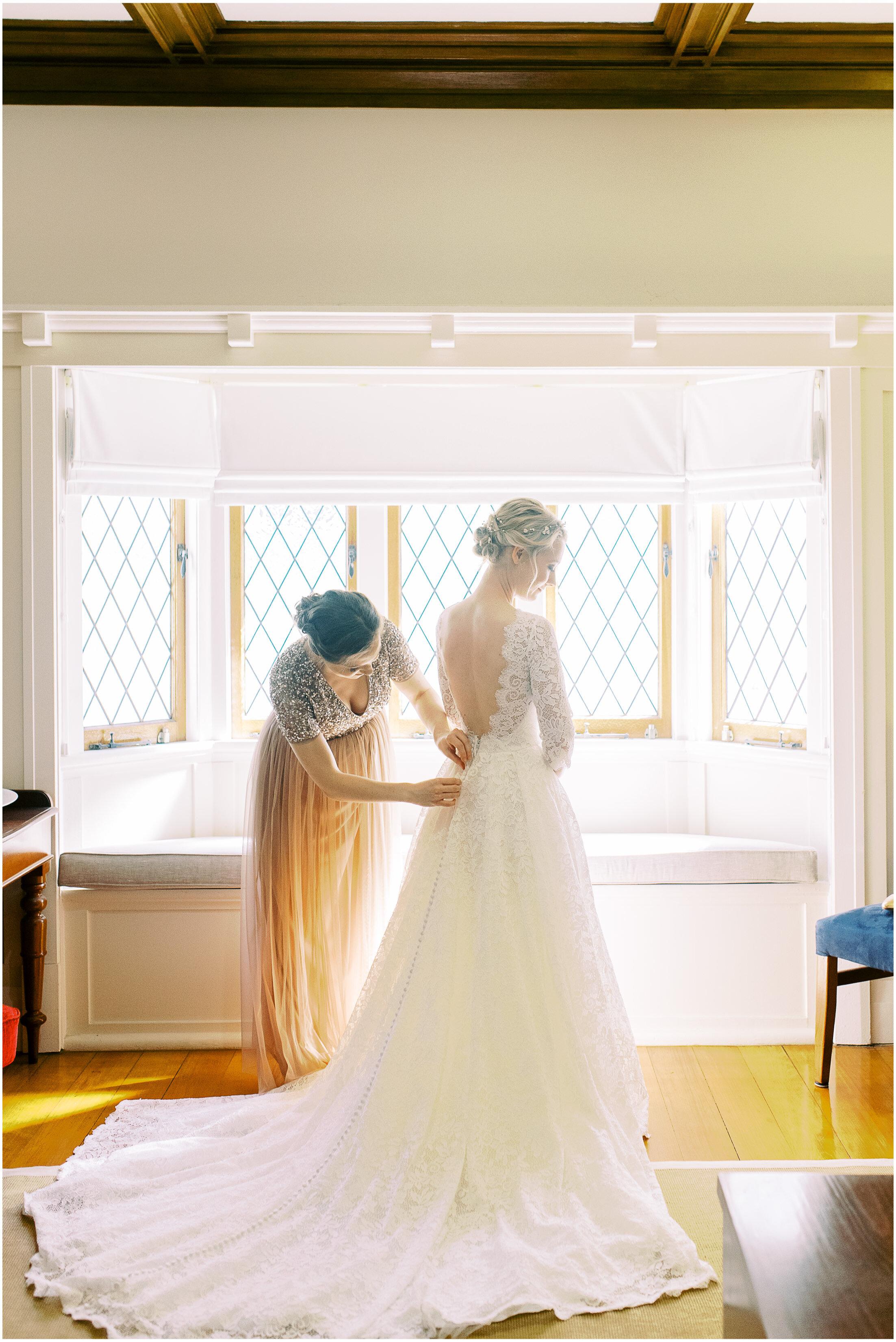 brisbane-fine-art-wedding-photographer-lauren-olivia-luxury-wedding-australia-01.jpg