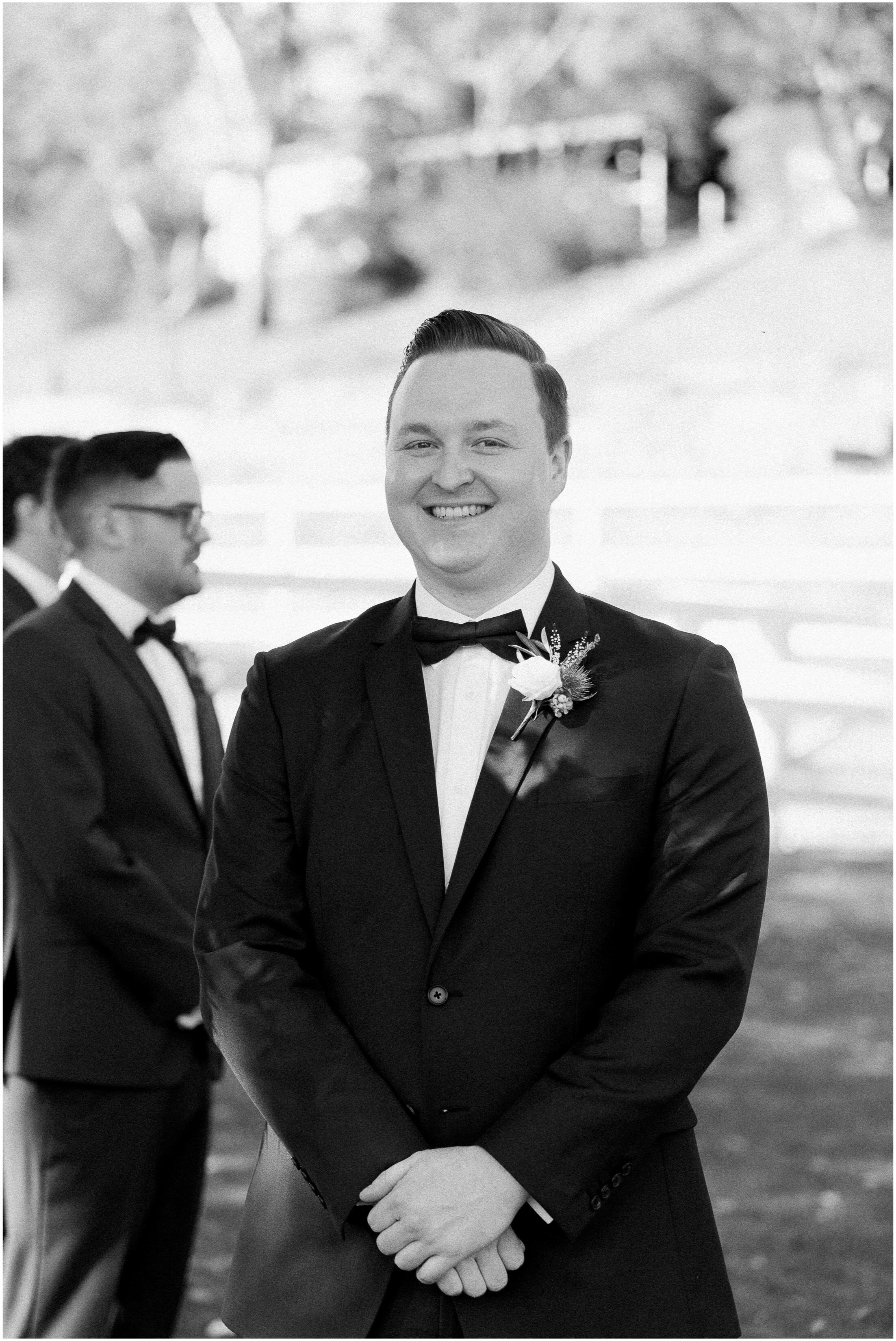 brisbane-fine-art-wedding-photographer-lauren-olivia-luxury-wedding-australia-04.jpg