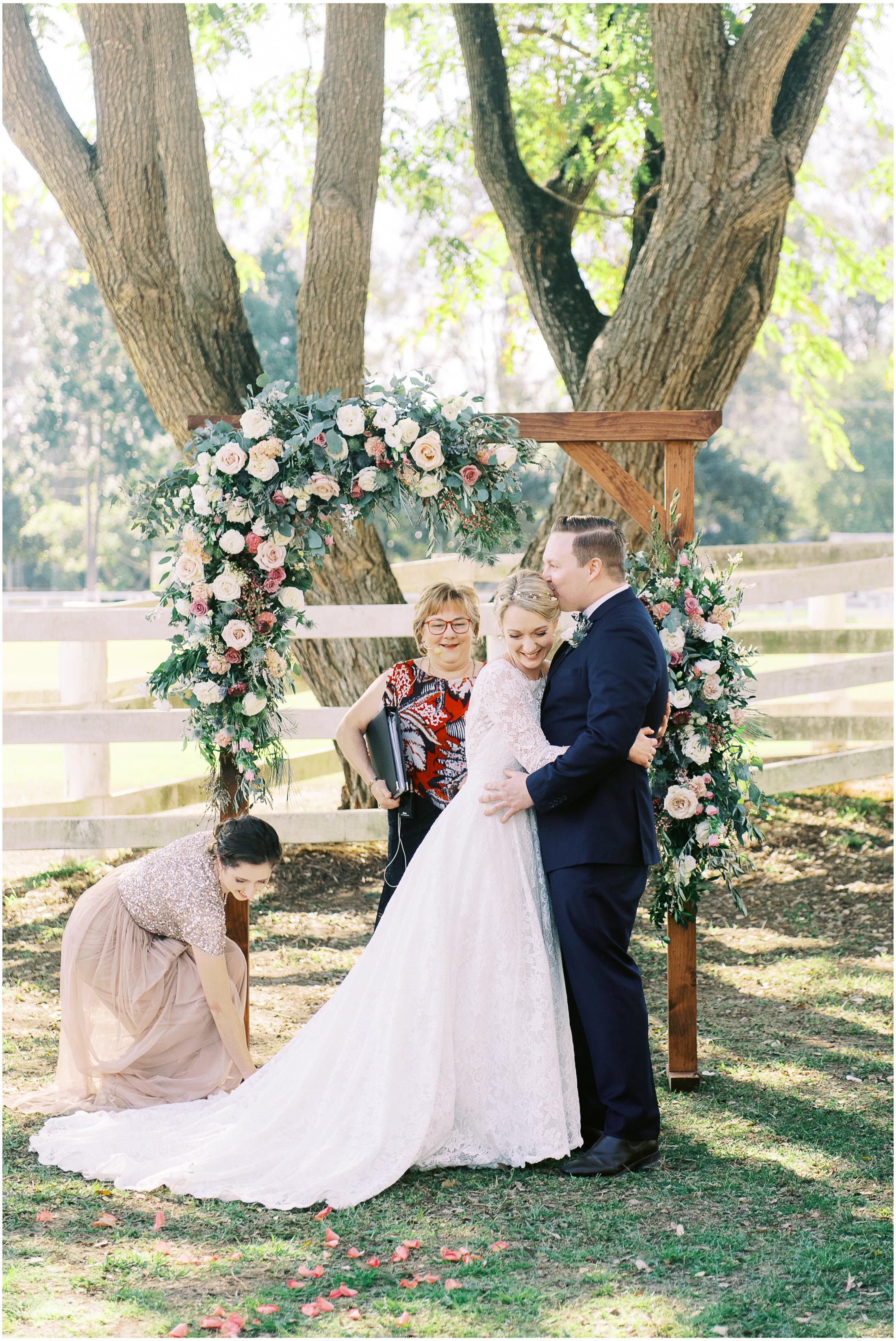 brisbane-fine-art-wedding-photographer-lauren-olivia-luxury-wedding-australia-06.jpg
