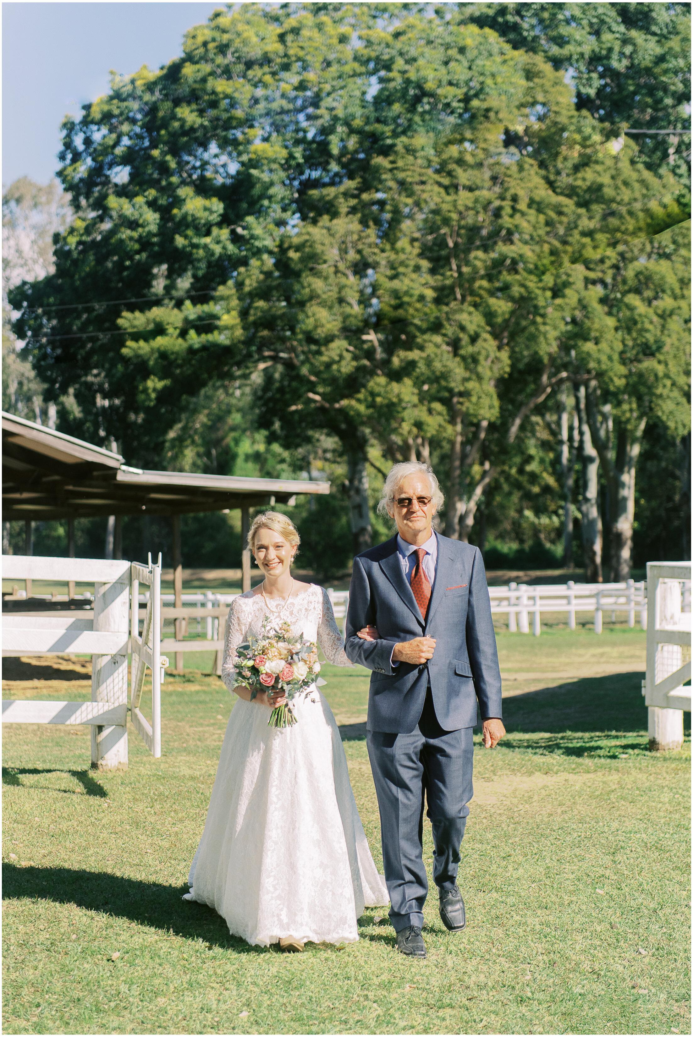brisbane-fine-art-wedding-photographer-lauren-olivia-luxury-wedding-australia-05.jpg