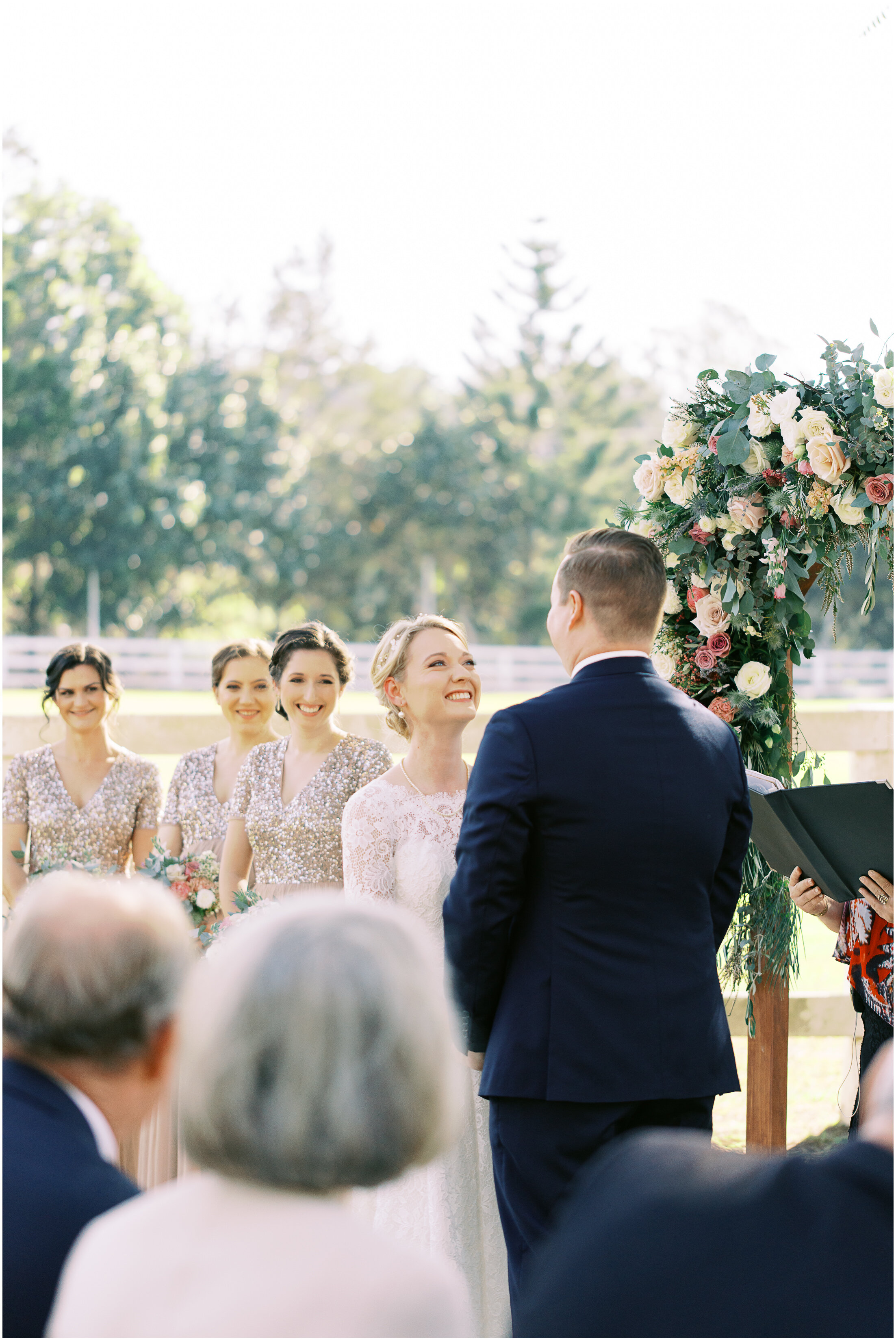 brisbane-fine-art-wedding-photographer-lauren-olivia-luxury-wedding-australia-08.jpg