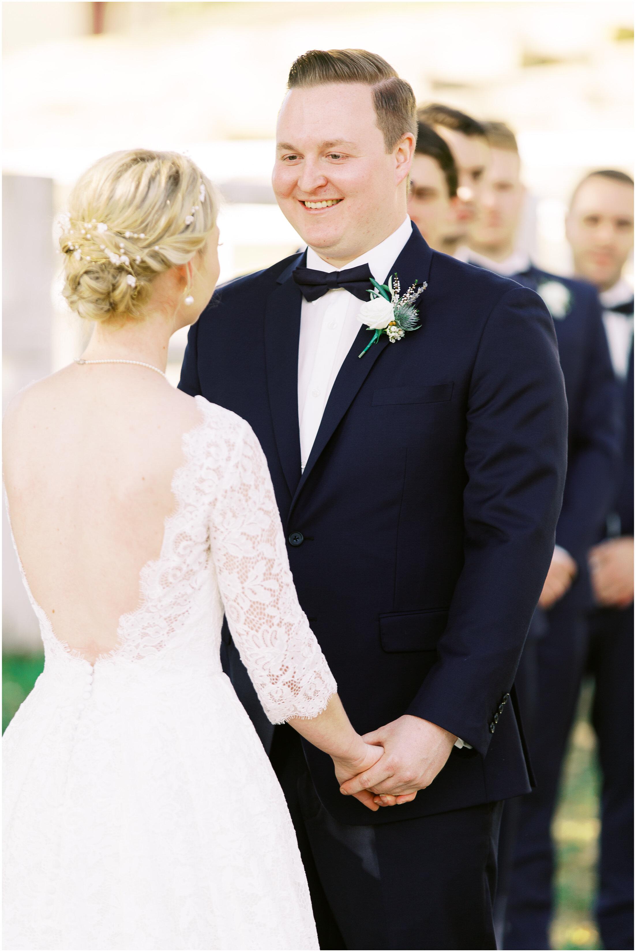 brisbane-fine-art-wedding-photographer-lauren-olivia-luxury-wedding-australia-10.jpg