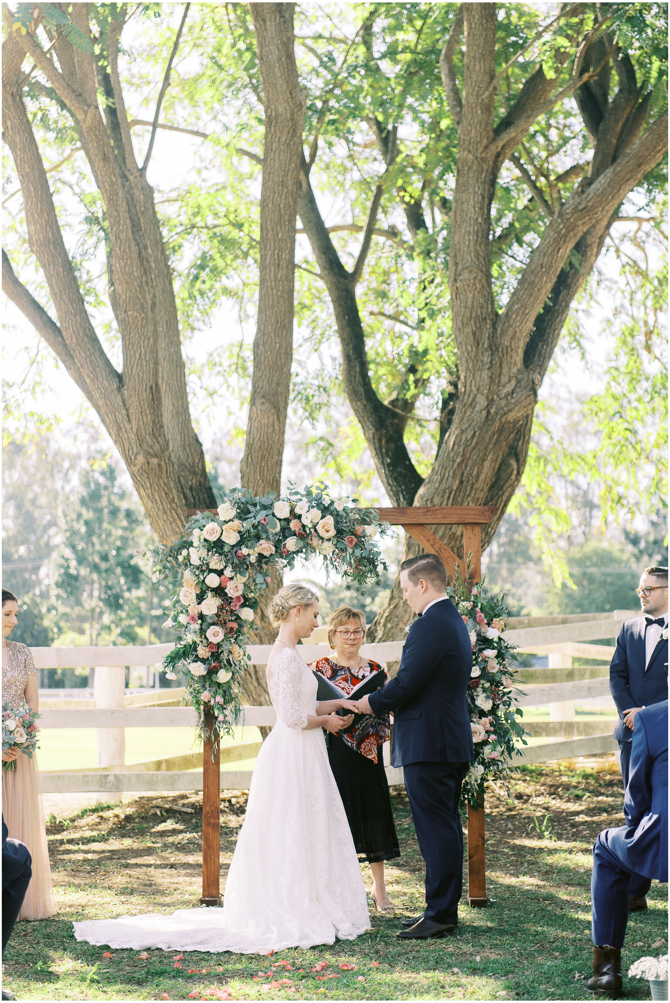 brisbane-fine-art-wedding-photographer-lauren-olivia-luxury-wedding-australia-12.jpg