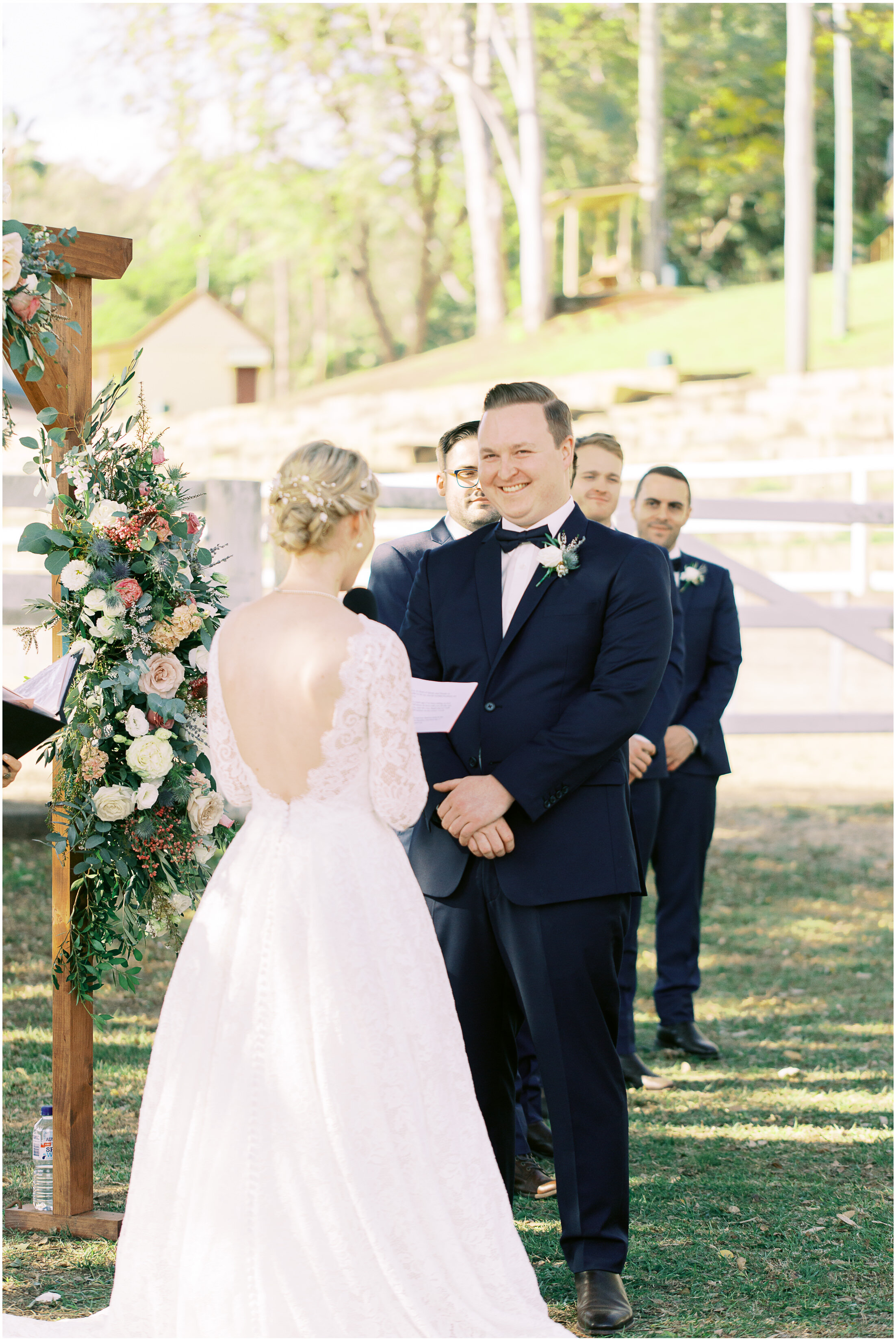 brisbane-fine-art-wedding-photographer-lauren-olivia-luxury-wedding-australia-11.jpg