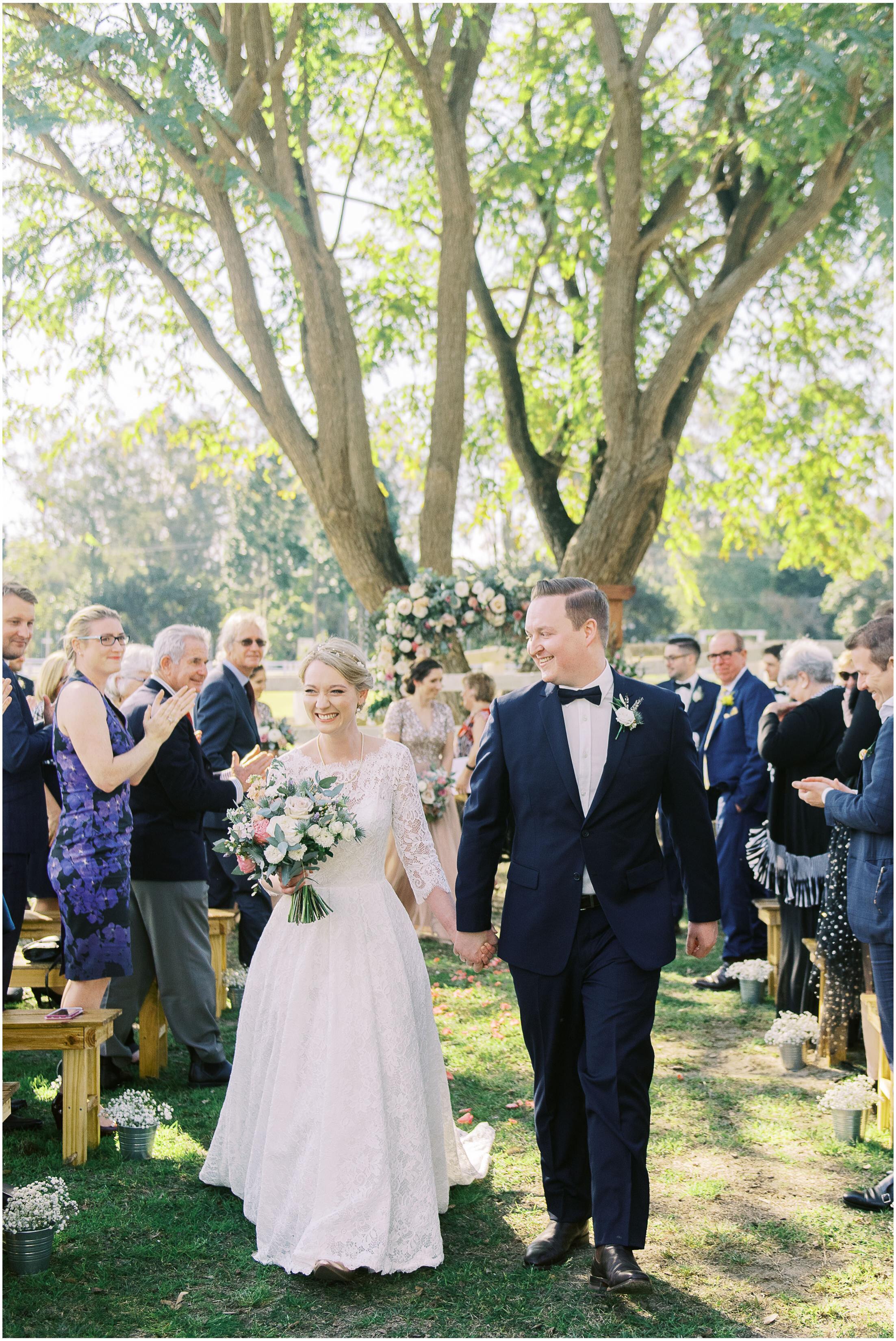 brisbane-fine-art-wedding-photographer-lauren-olivia-luxury-wedding-australia-13.jpg