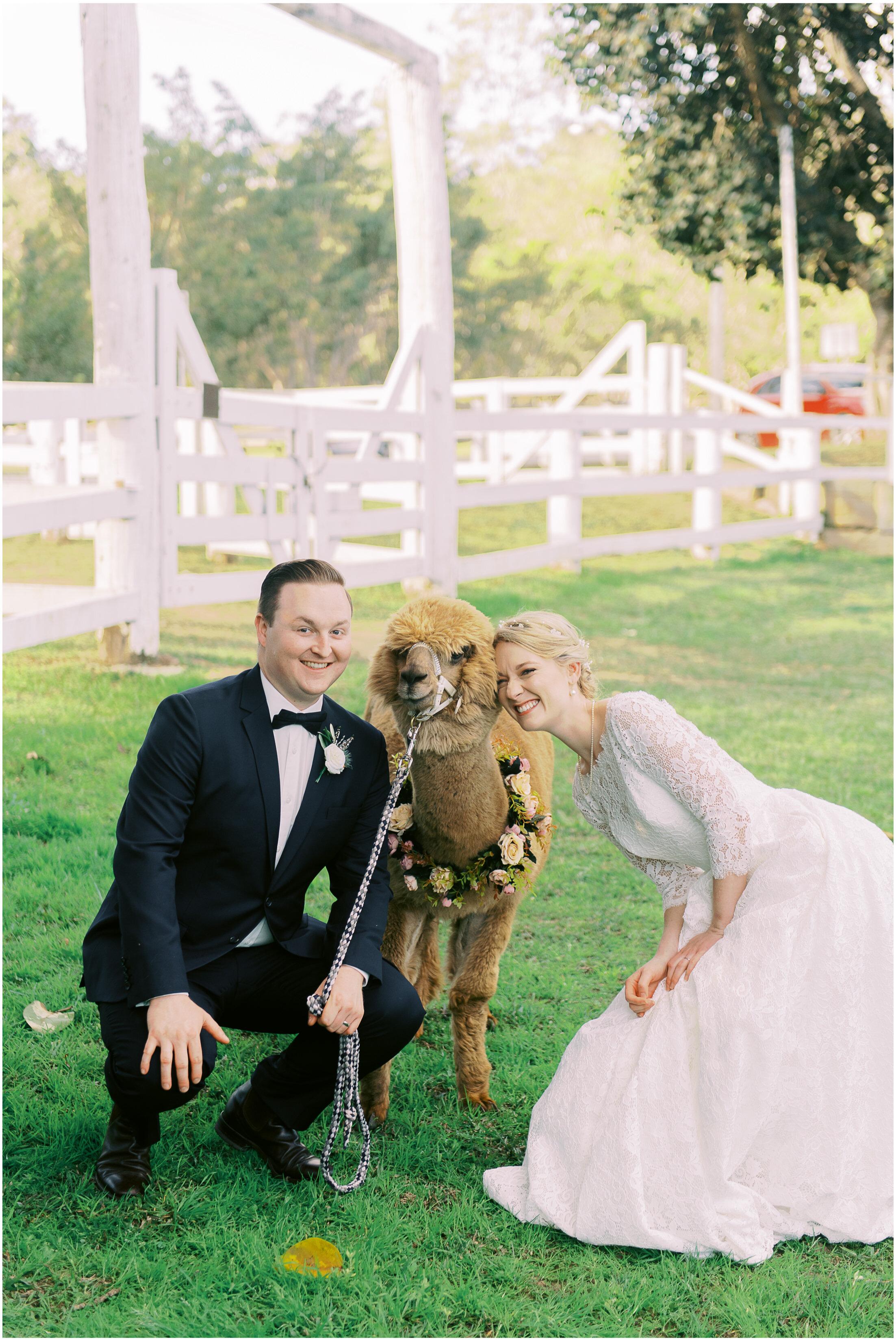 brisbane-fine-art-wedding-photographer-lauren-olivia-luxury-wedding-australia-16.jpg
