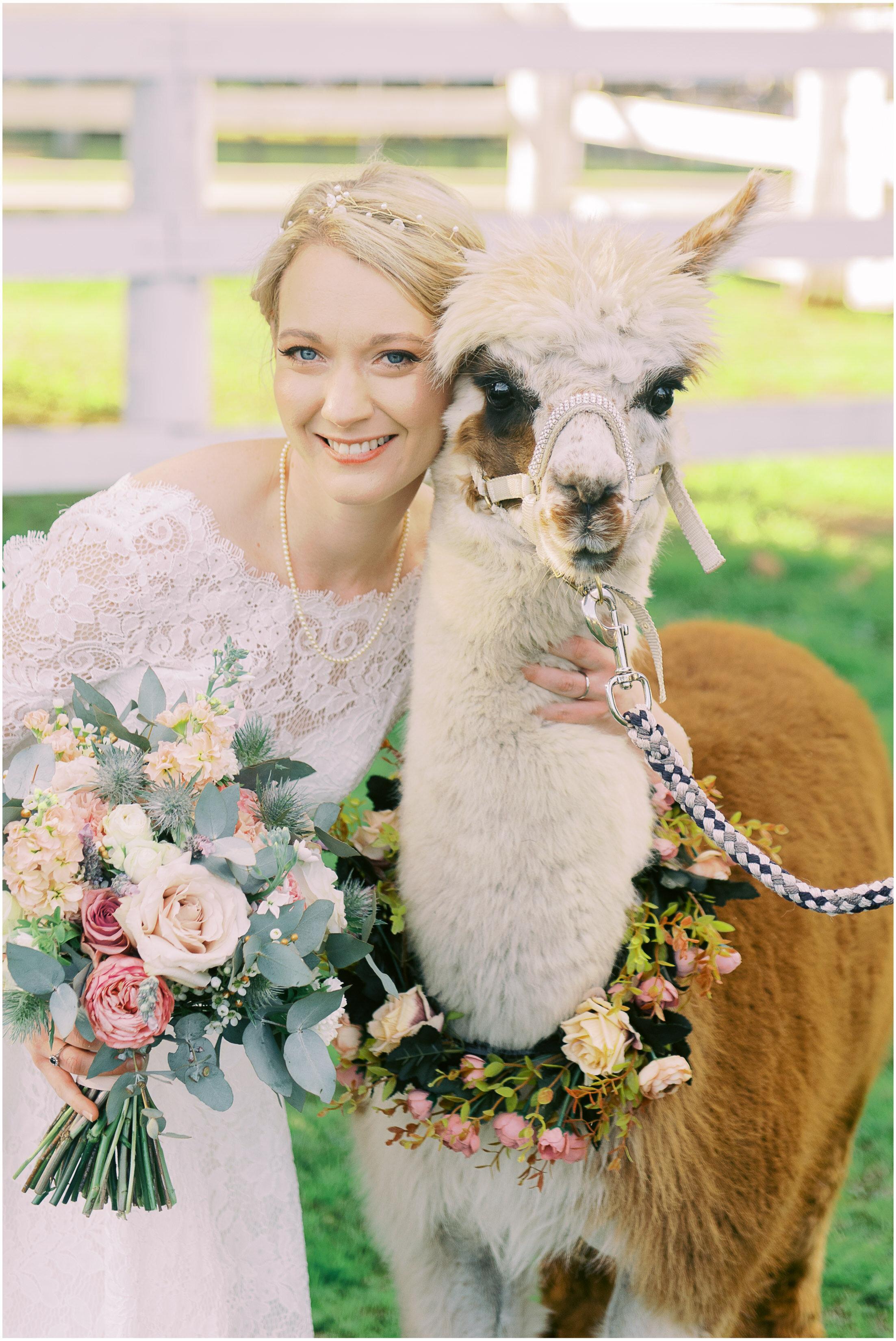 brisbane-fine-art-wedding-photographer-lauren-olivia-luxury-wedding-australia-17.jpg