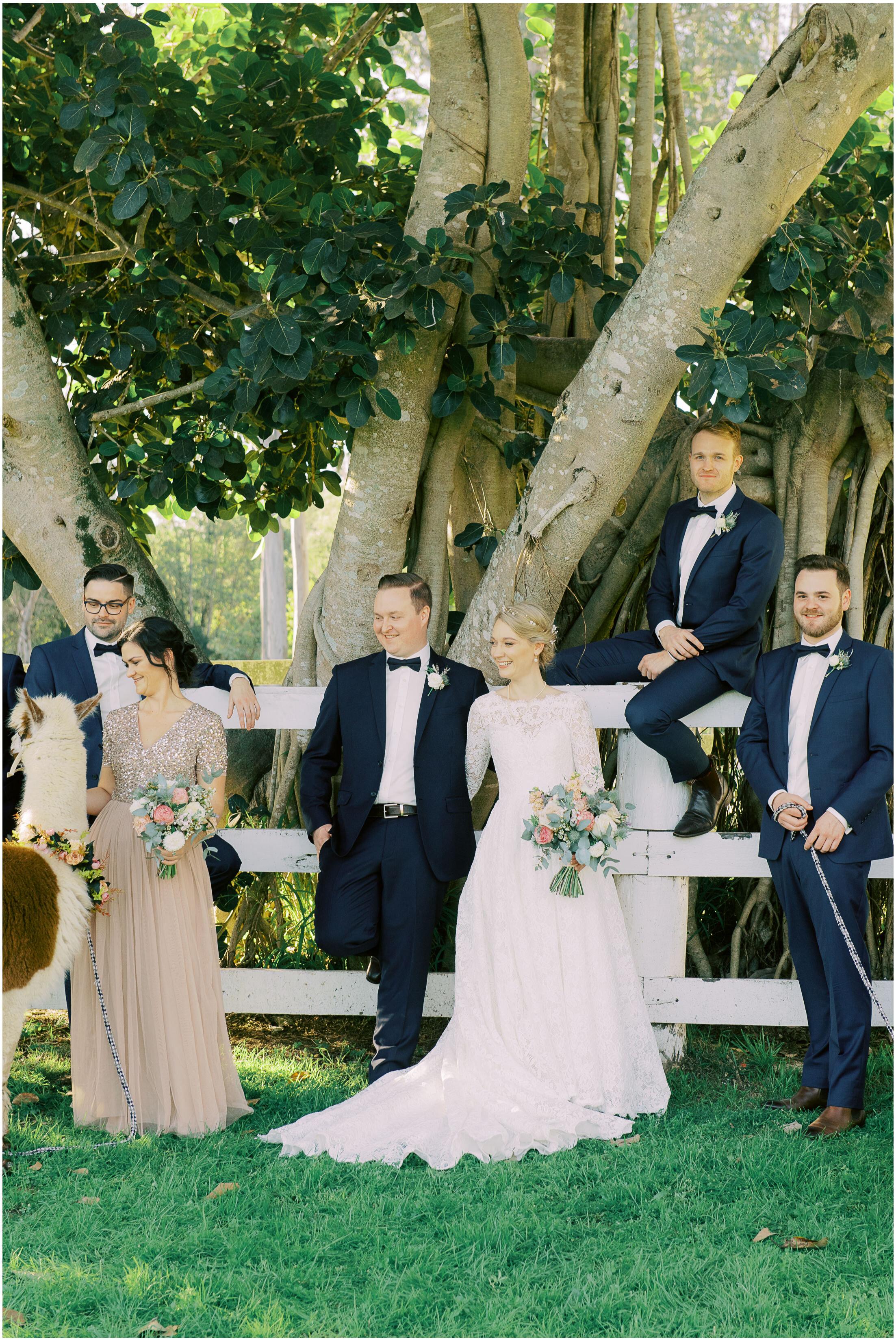 brisbane-fine-art-wedding-photographer-lauren-olivia-luxury-wedding-australia-18.jpg