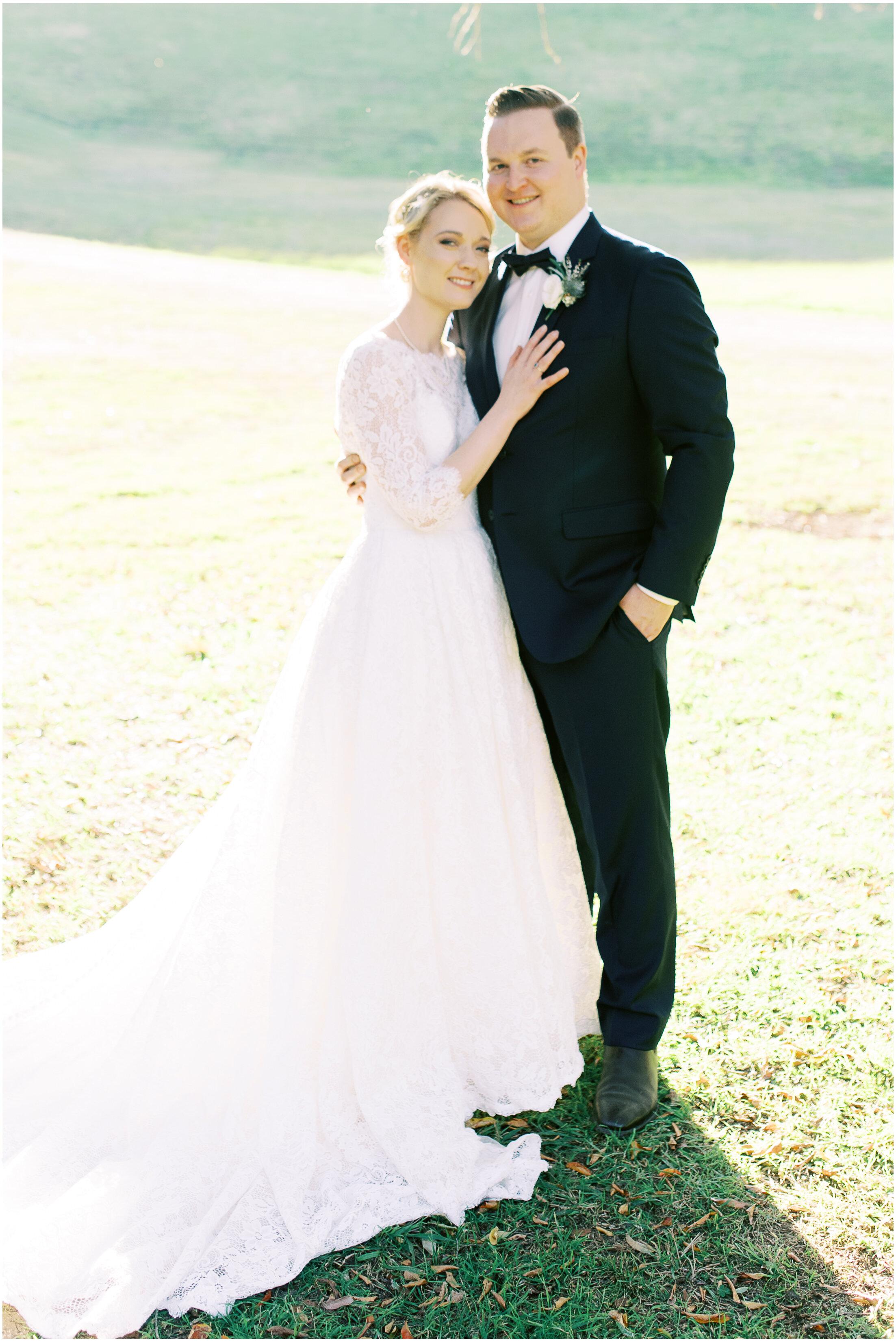 brisbane-fine-art-wedding-photographer-lauren-olivia-luxury-wedding-australia-20.jpg