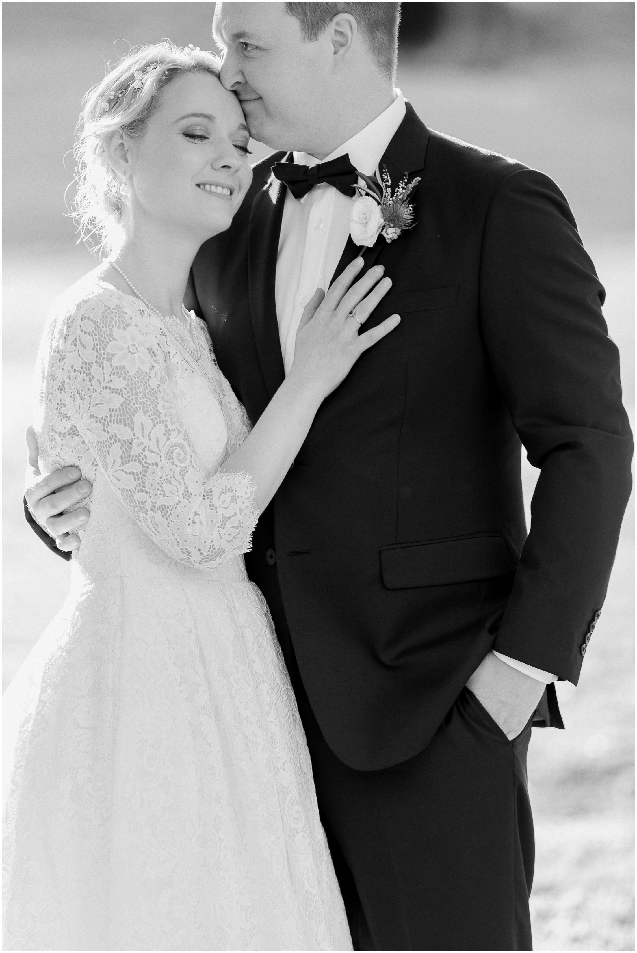 brisbane-fine-art-wedding-photographer-lauren-olivia-luxury-wedding-australia-22.jpg