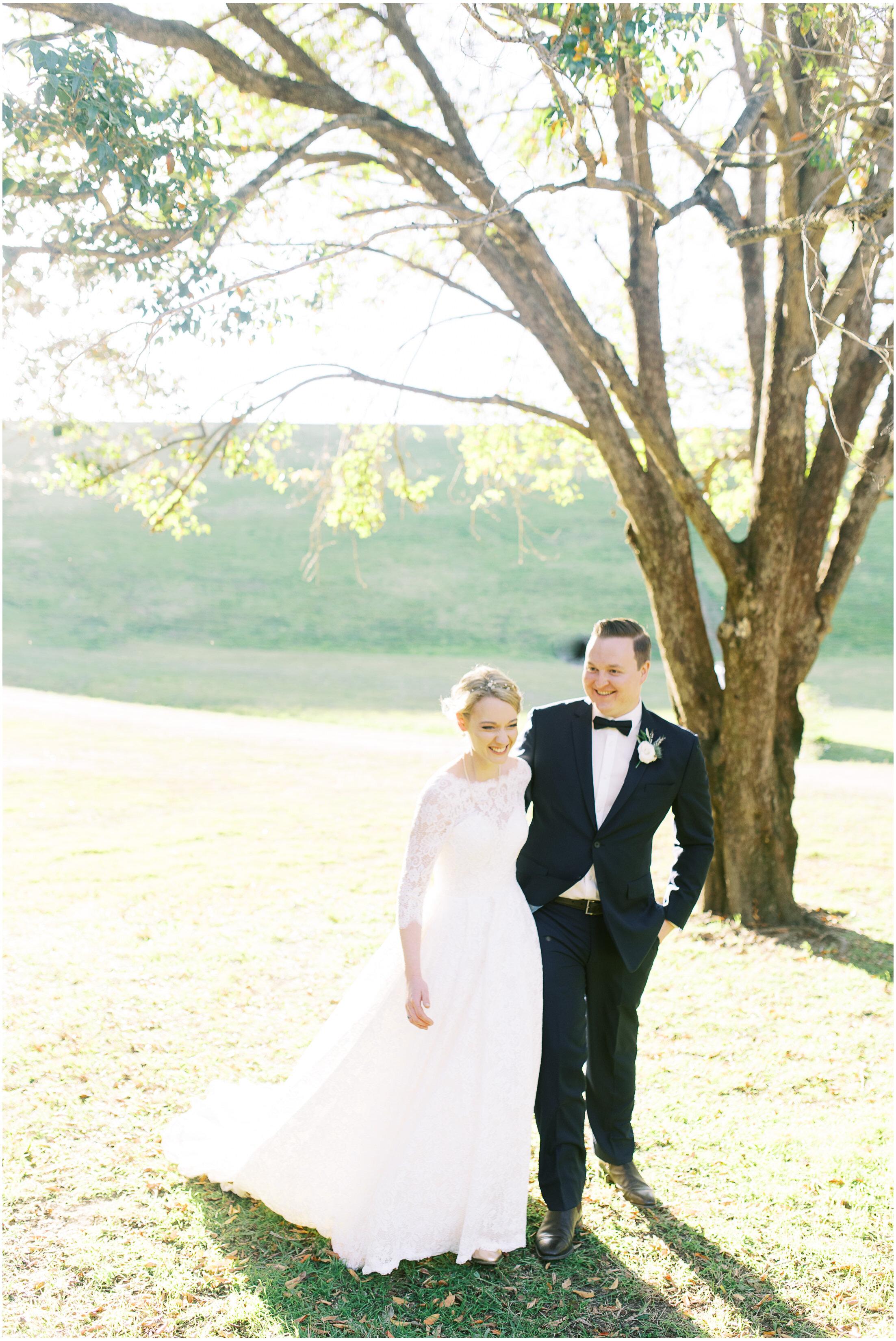 brisbane-fine-art-wedding-photographer-lauren-olivia-luxury-wedding-australia-21.jpg