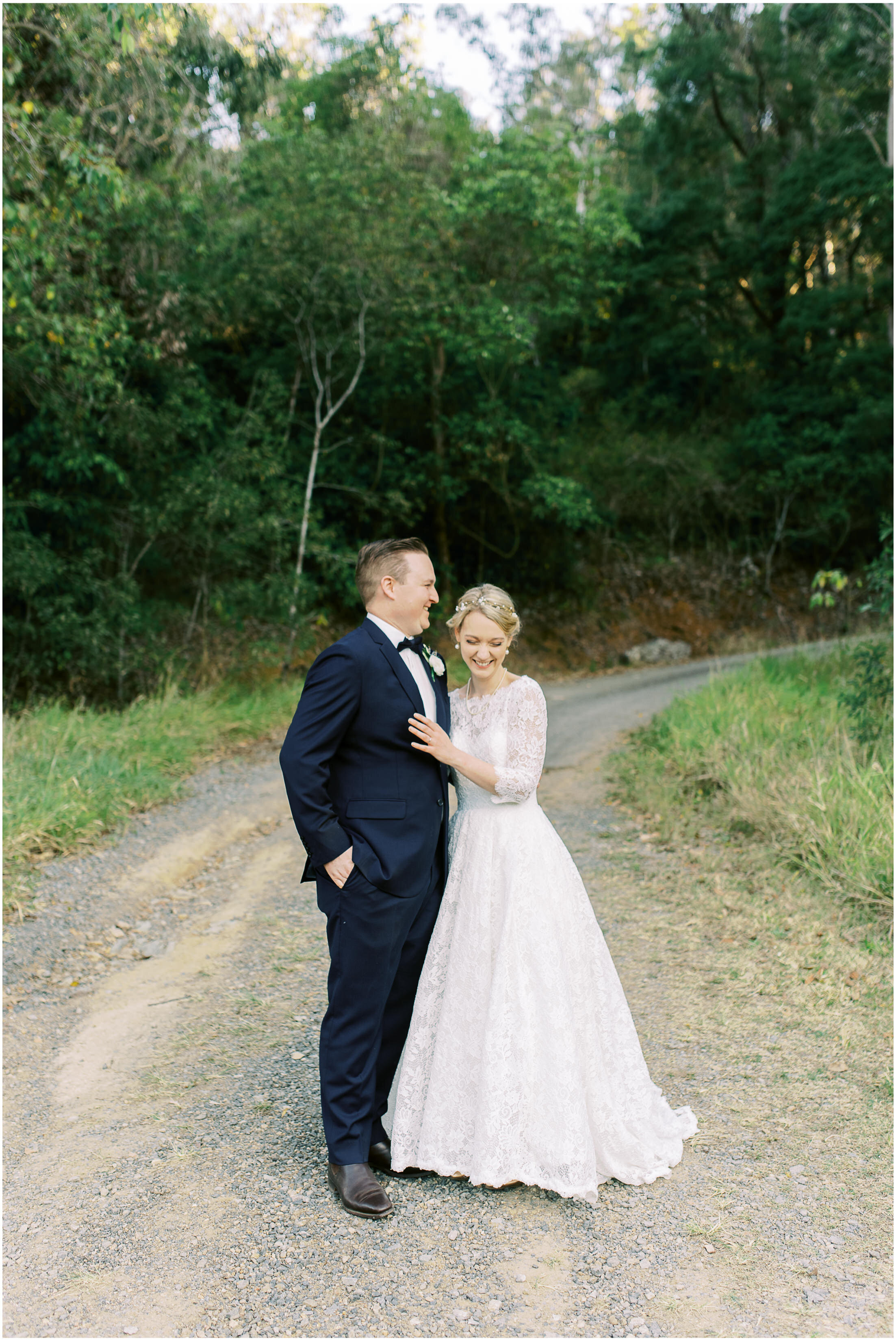brisbane-fine-art-wedding-photographer-lauren-olivia-luxury-wedding-australia-23.jpg