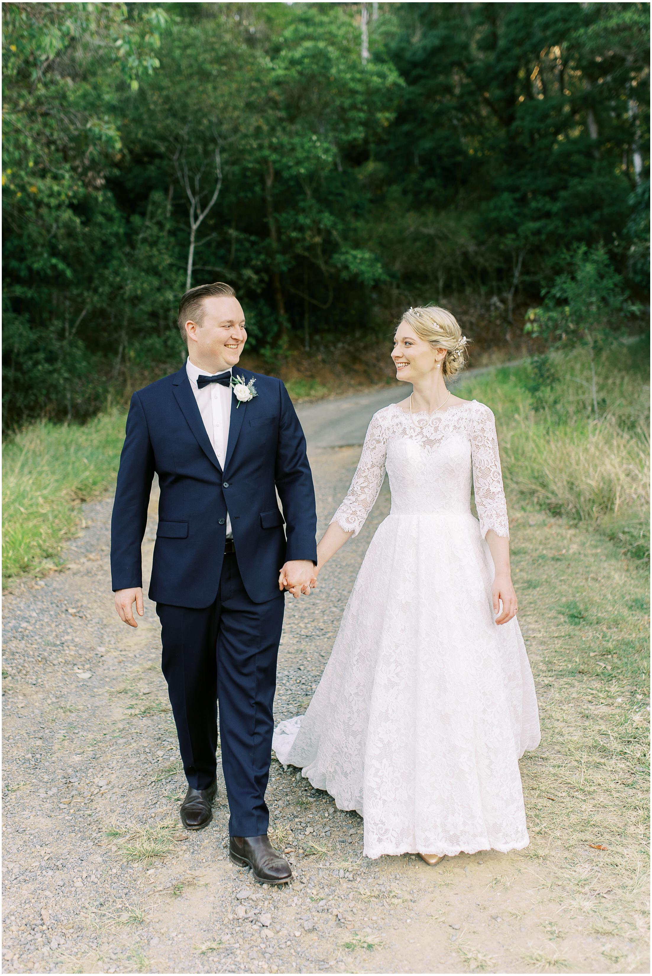 brisbane-fine-art-wedding-photographer-lauren-olivia-luxury-wedding-australia-24.jpg