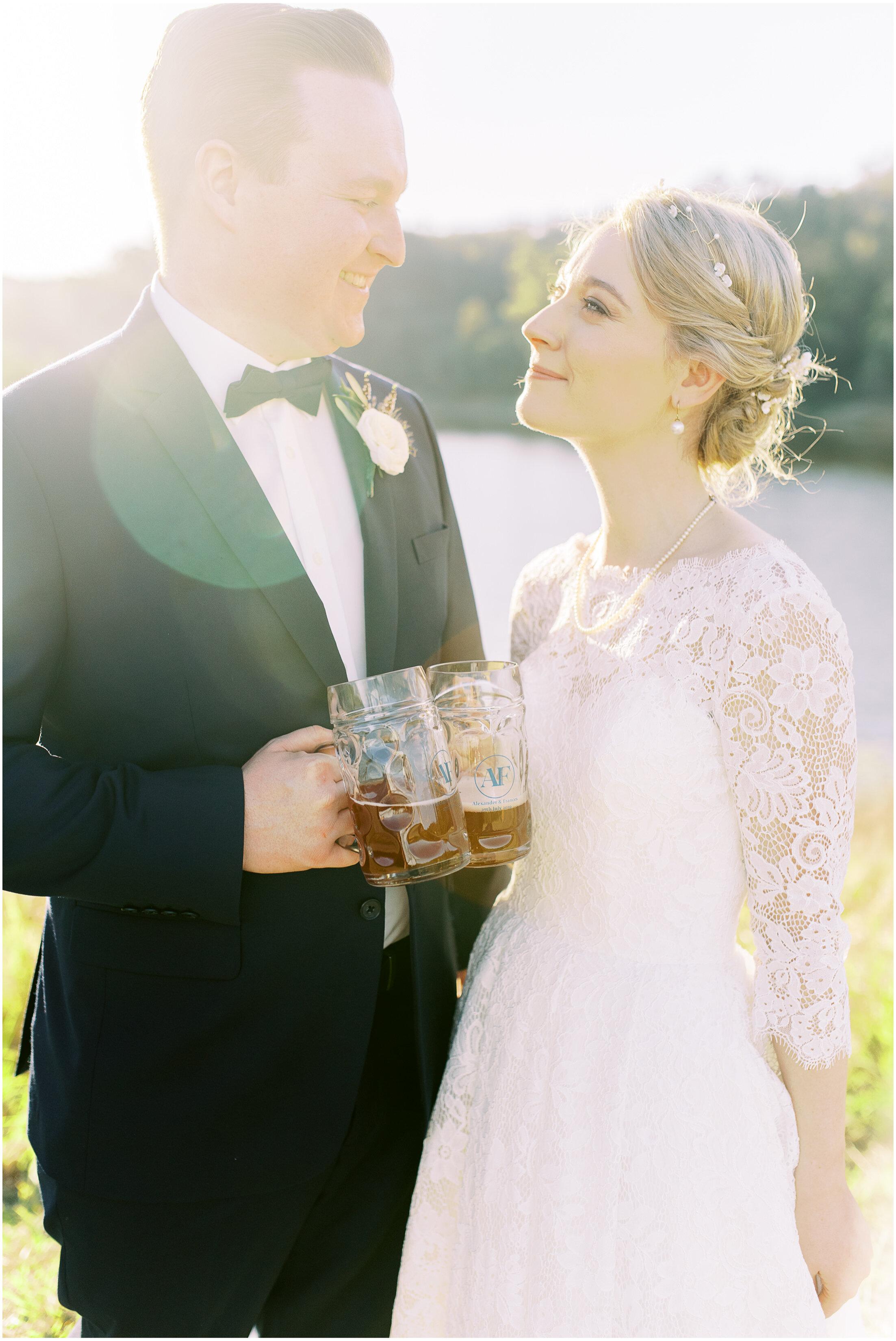 brisbane-fine-art-wedding-photographer-lauren-olivia-luxury-wedding-australia-27.jpg