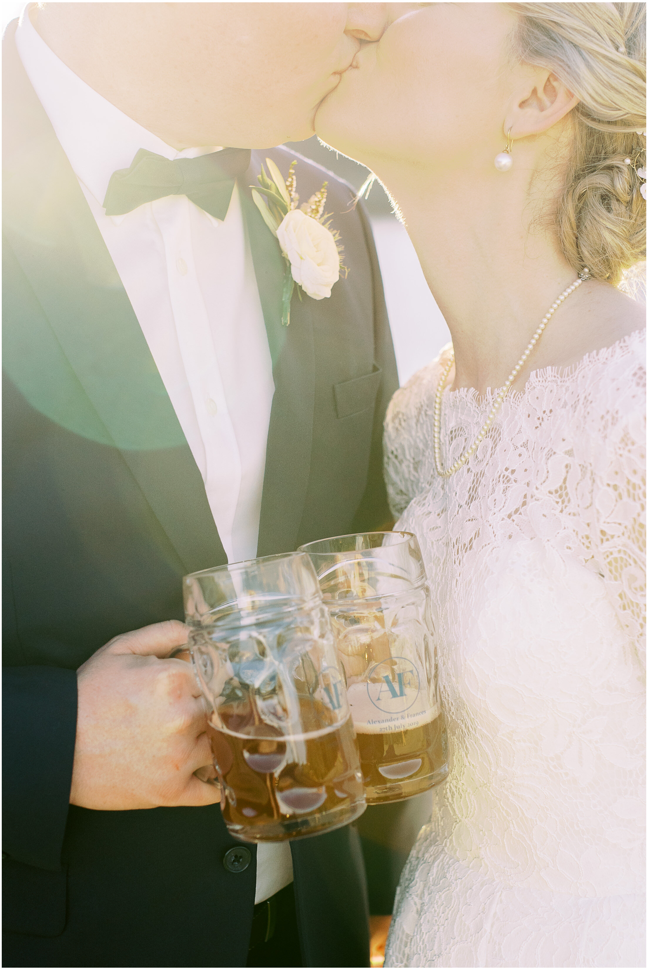 brisbane-fine-art-wedding-photographer-lauren-olivia-luxury-wedding-australia-28.jpg
