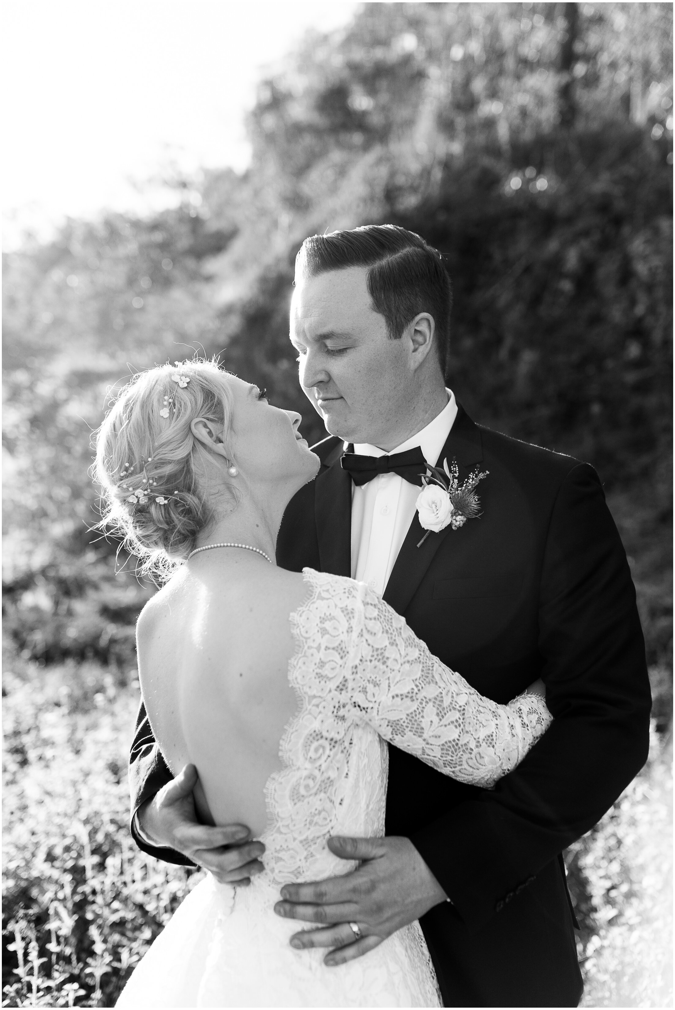 brisbane-fine-art-wedding-photographer-lauren-olivia-luxury-wedding-australia-29.jpg