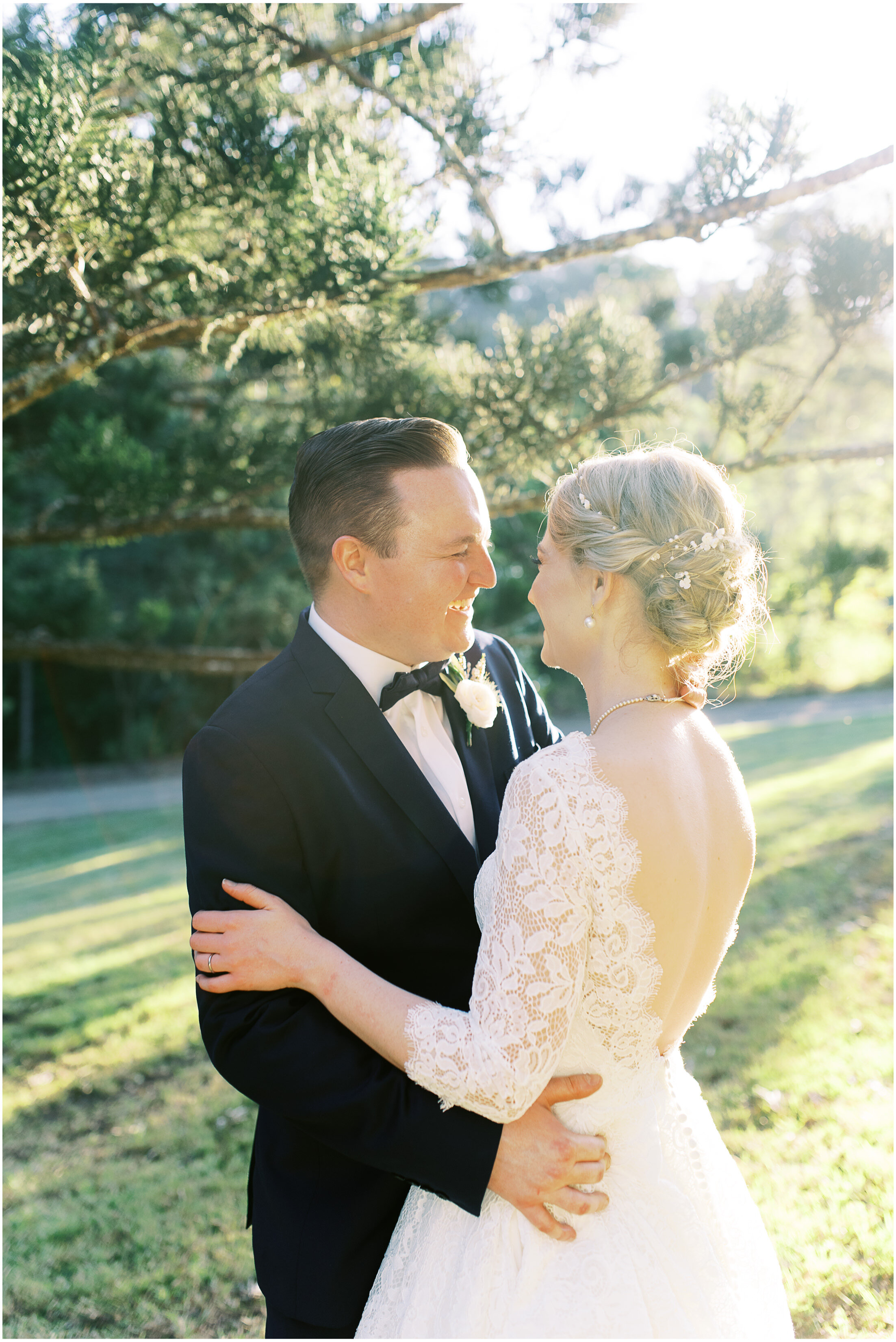 brisbane-fine-art-wedding-photographer-lauren-olivia-luxury-wedding-australia-31.jpg