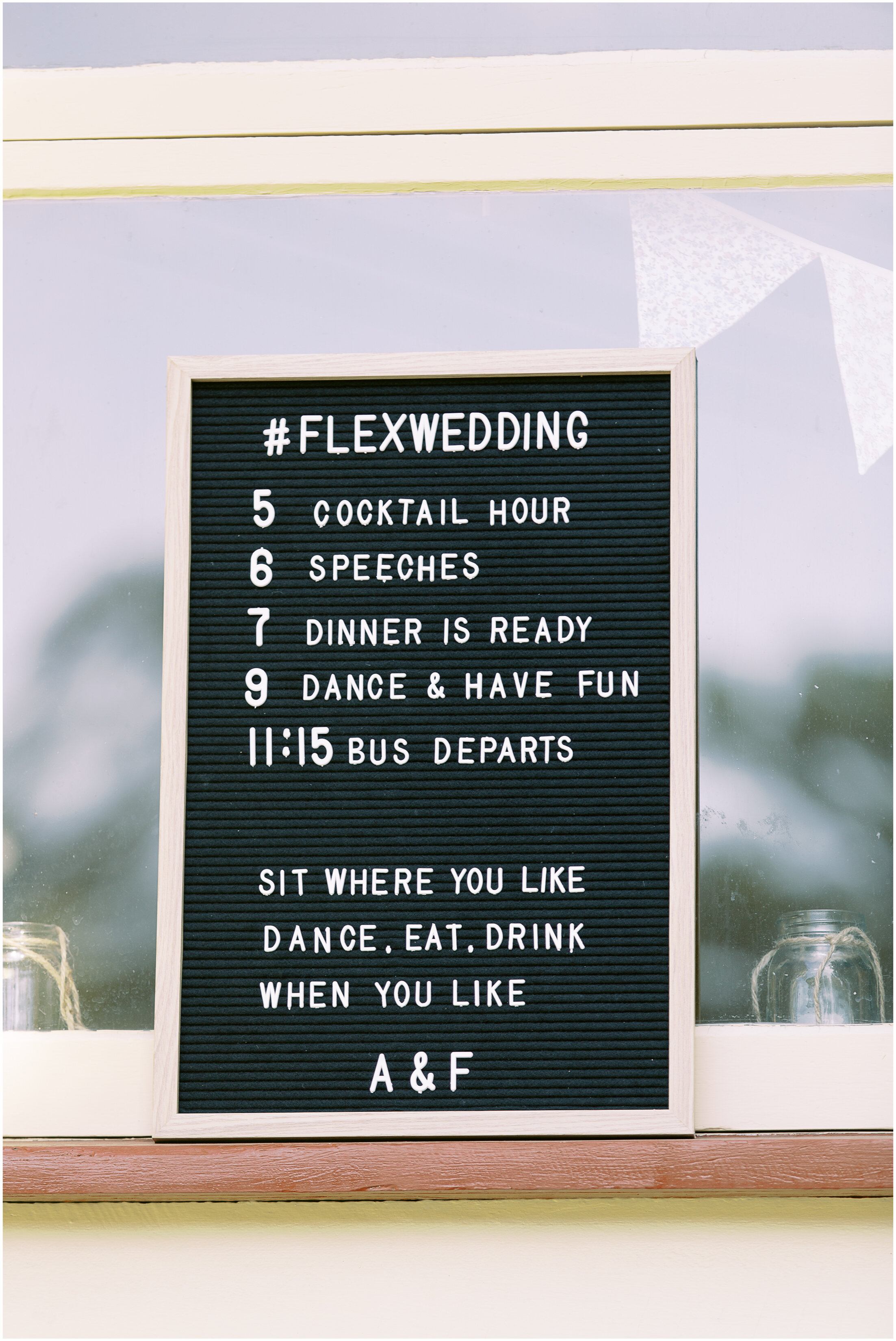 brisbane-fine-art-wedding-photographer-lauren-olivia-luxury-wedding-australia-34.jpg