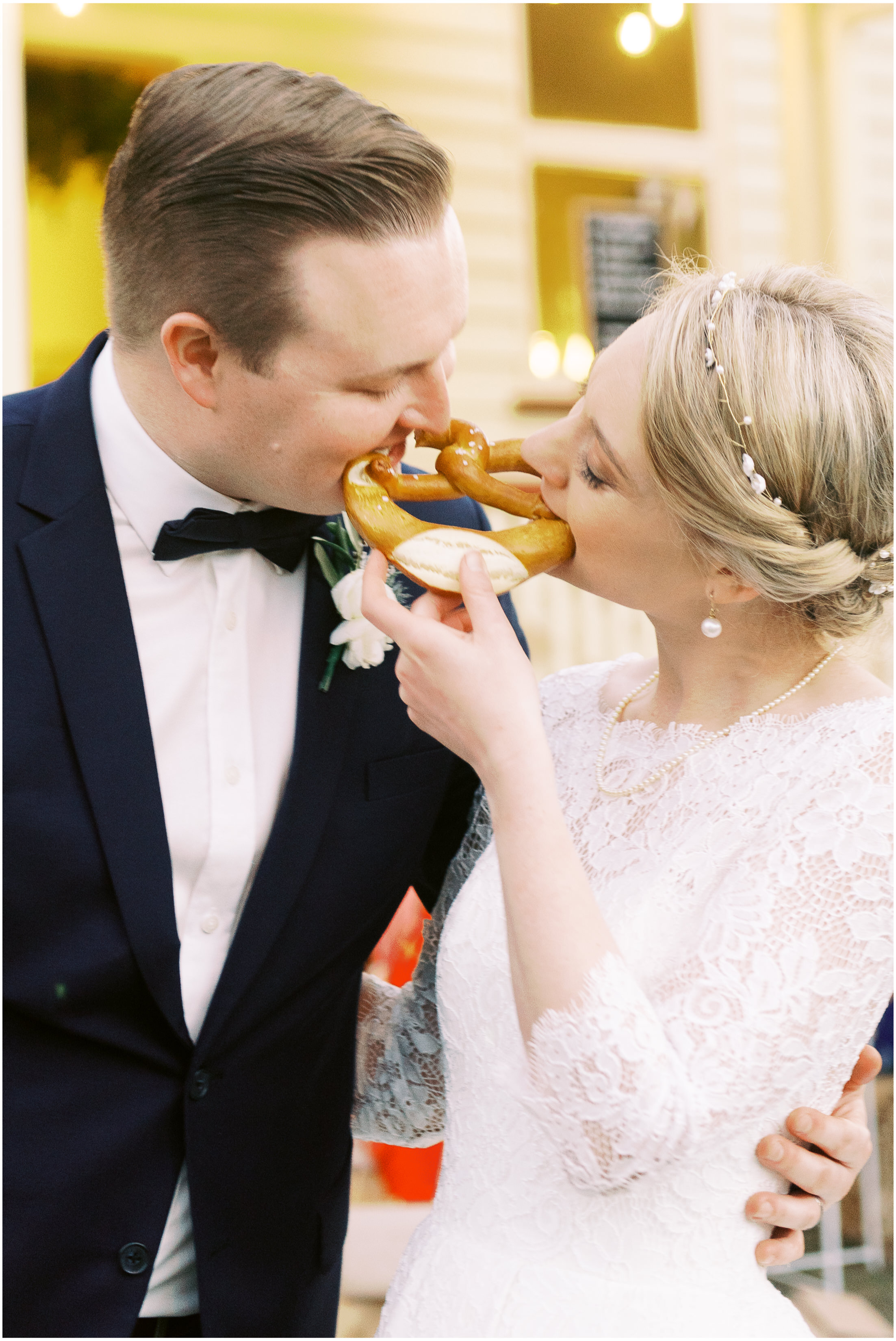 brisbane-fine-art-wedding-photographer-lauren-olivia-luxury-wedding-australia-39.jpg