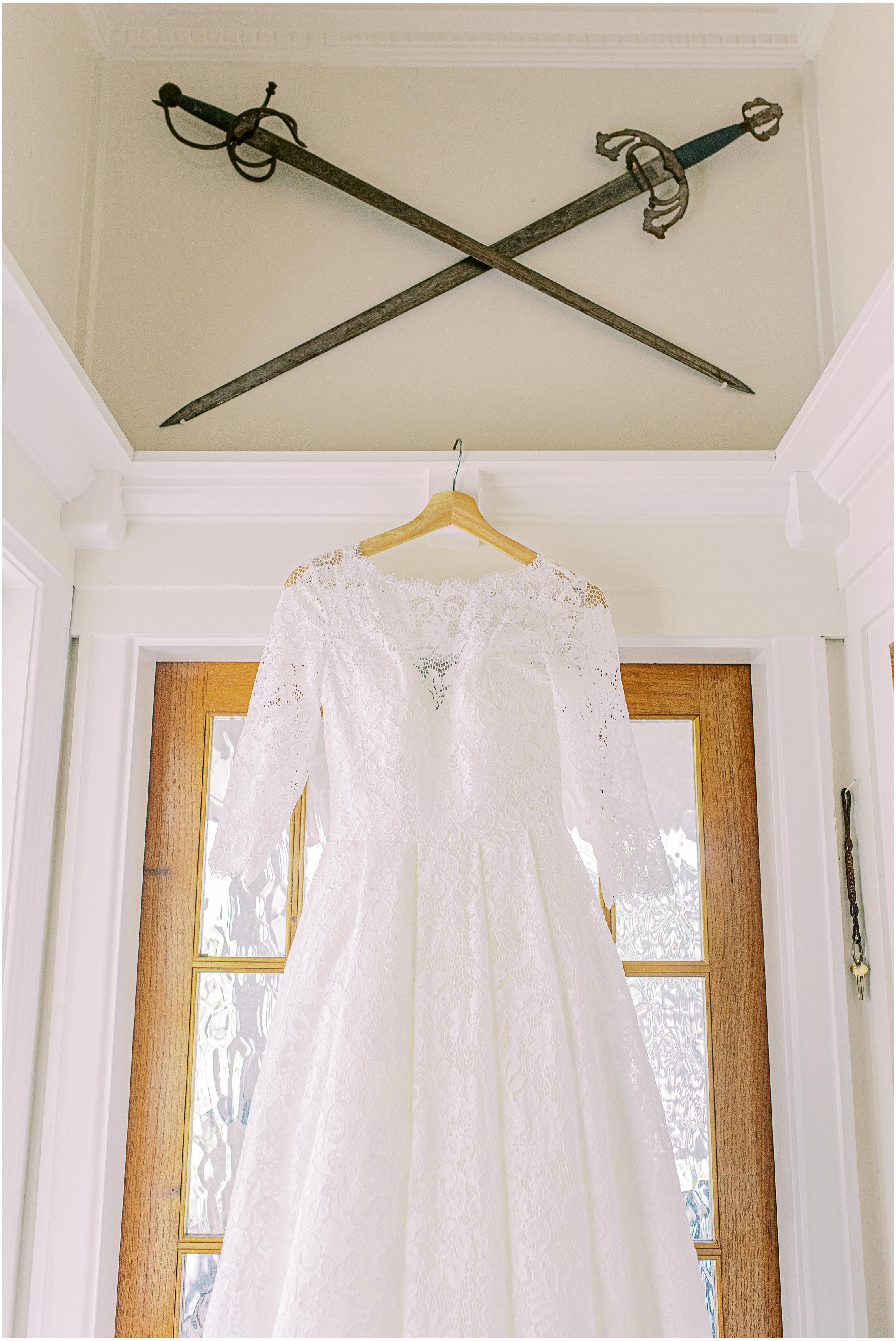 white-lillt-couture-wedding-gown.jpg