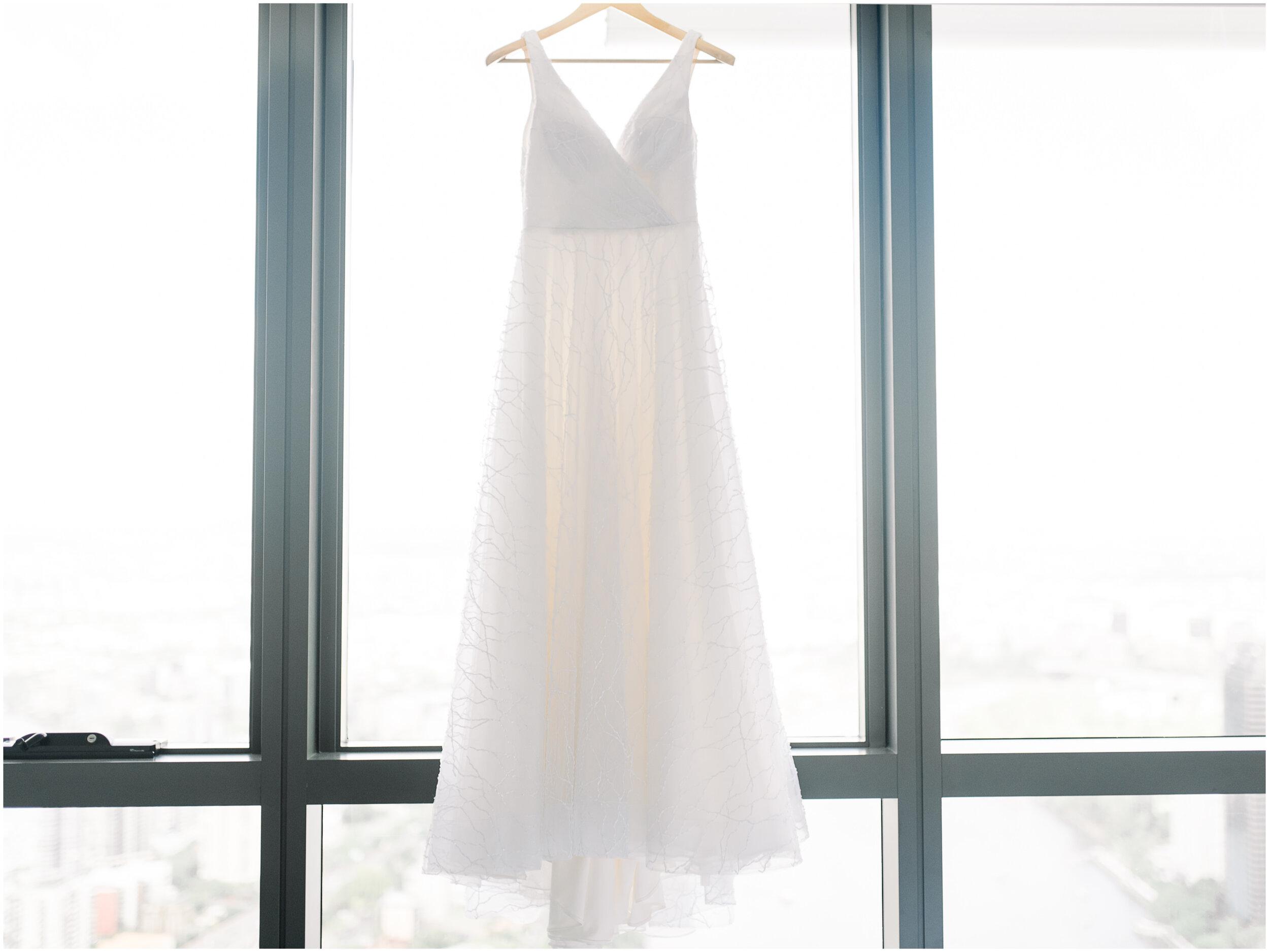 fine-art-australian-destination-wedding-photographer-03.jpg