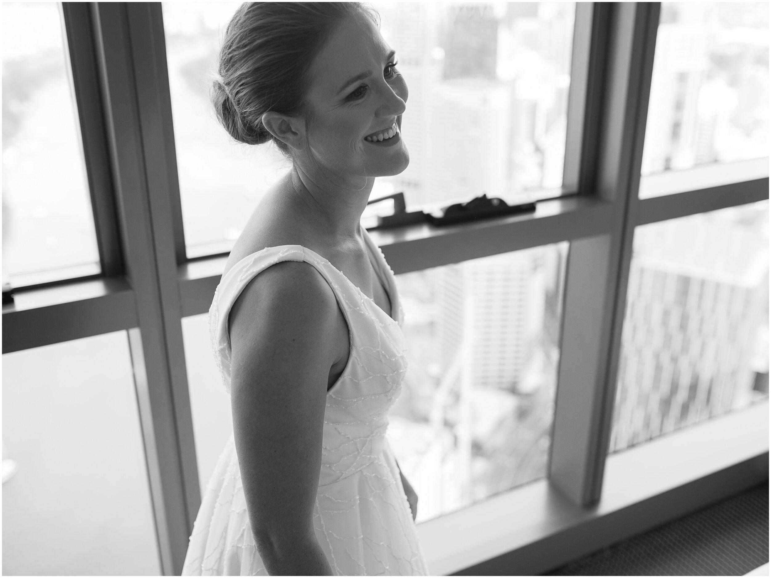 fine-art-australian-destination-wedding-photographer-10.jpg