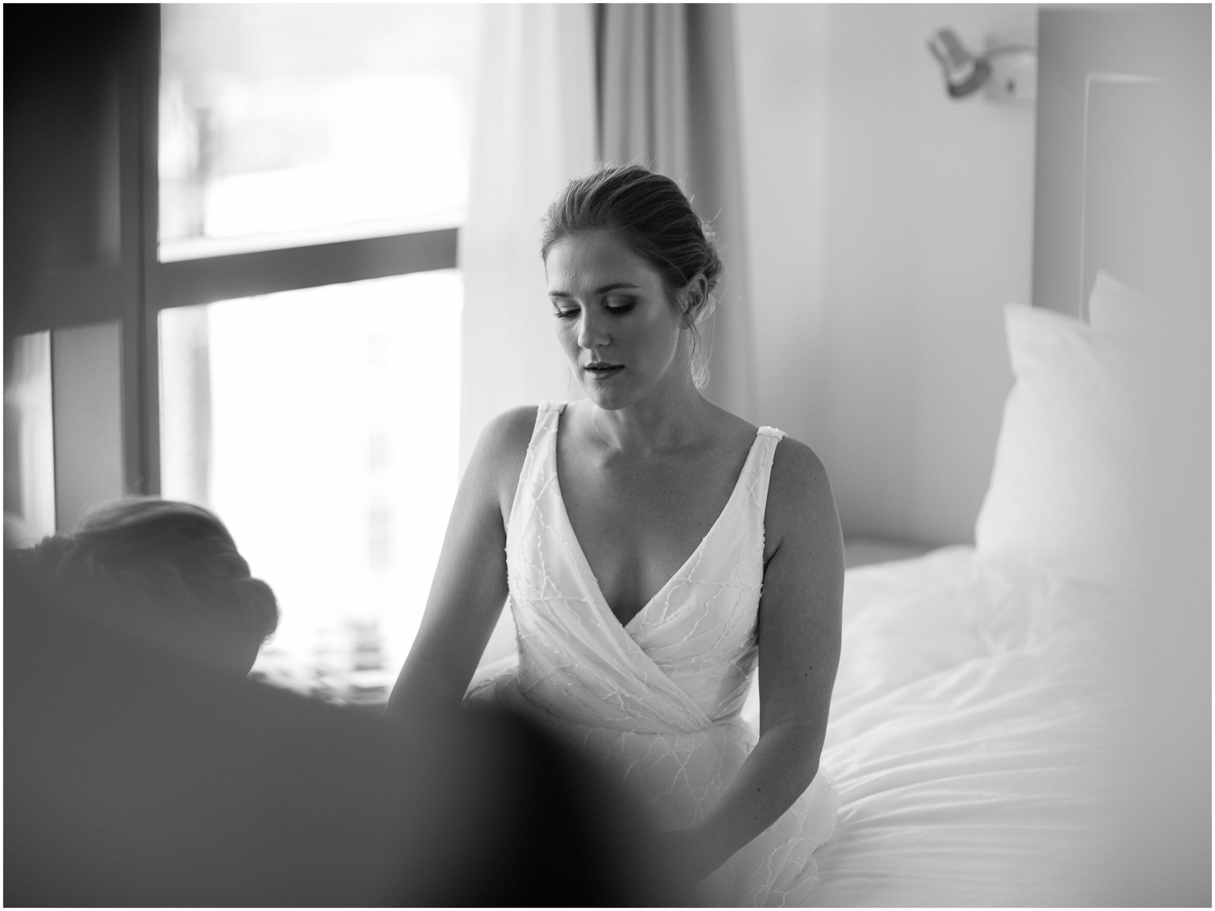 fine-art-australian-destination-wedding-photographer-11.jpg