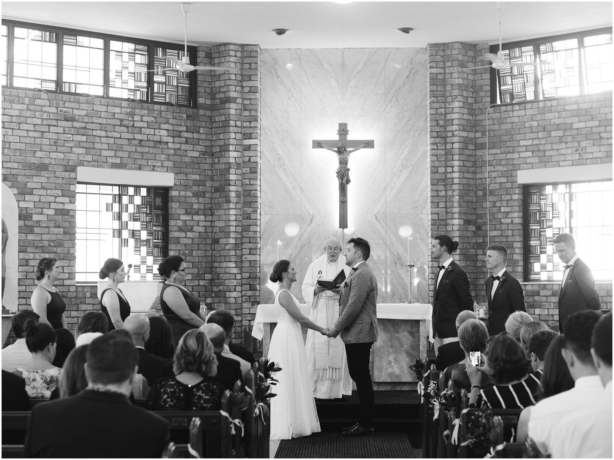 fine-art-australian-destination-wedding-photographer-14.jpg