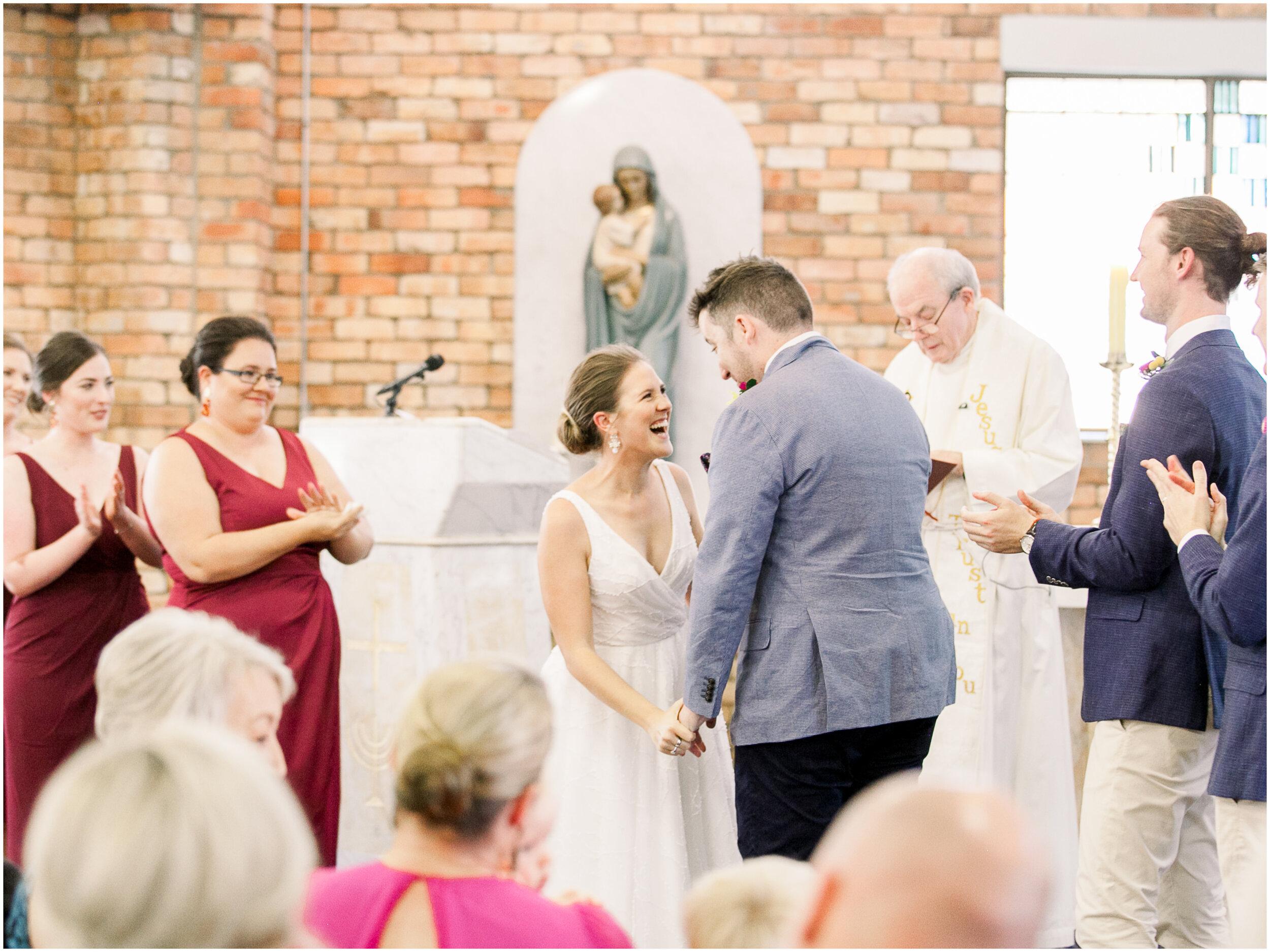 fine-art-australian-destination-wedding-photographer-19.jpg