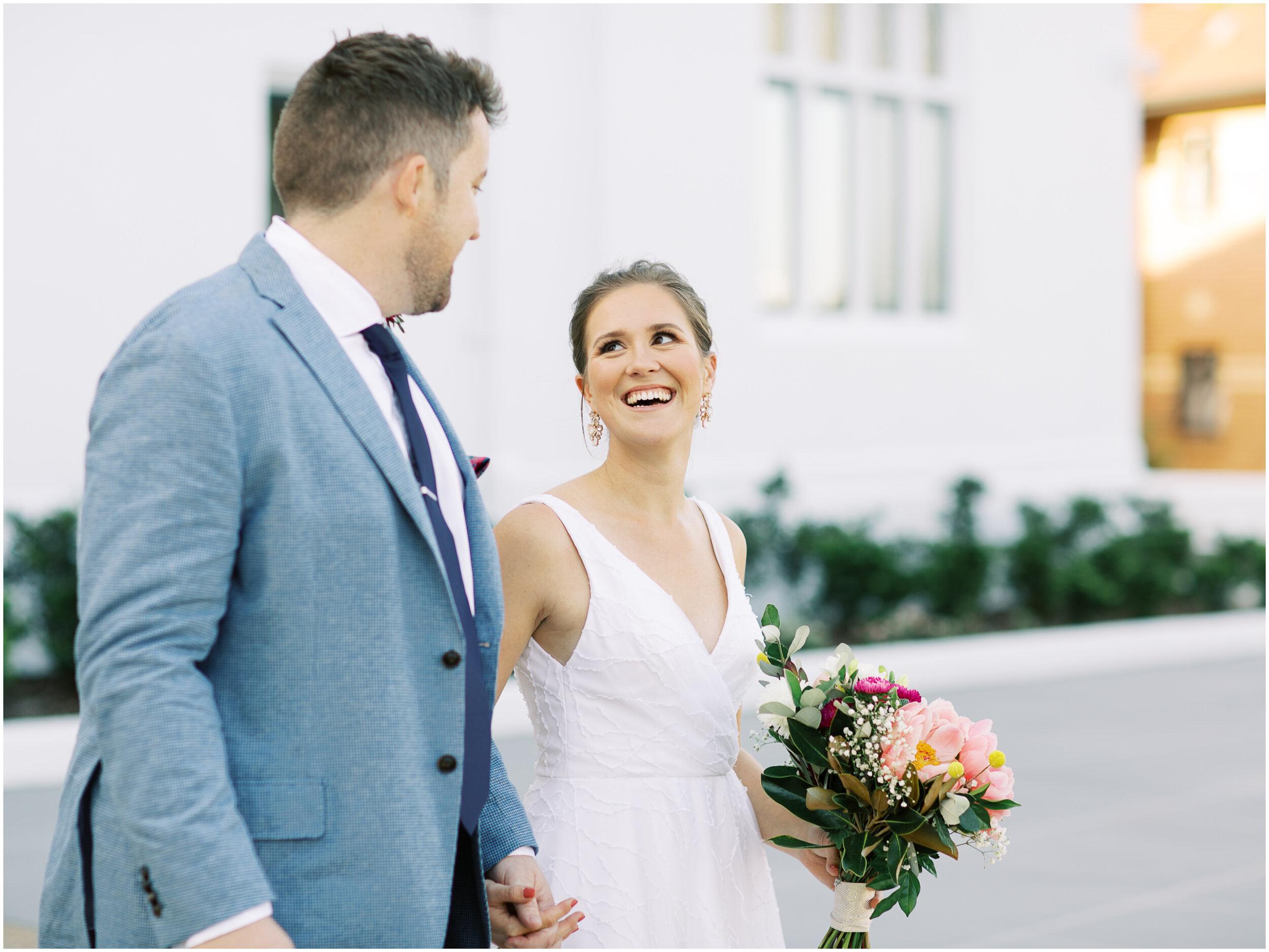 fine-art-australian-destination-wedding-photographer-20.jpg