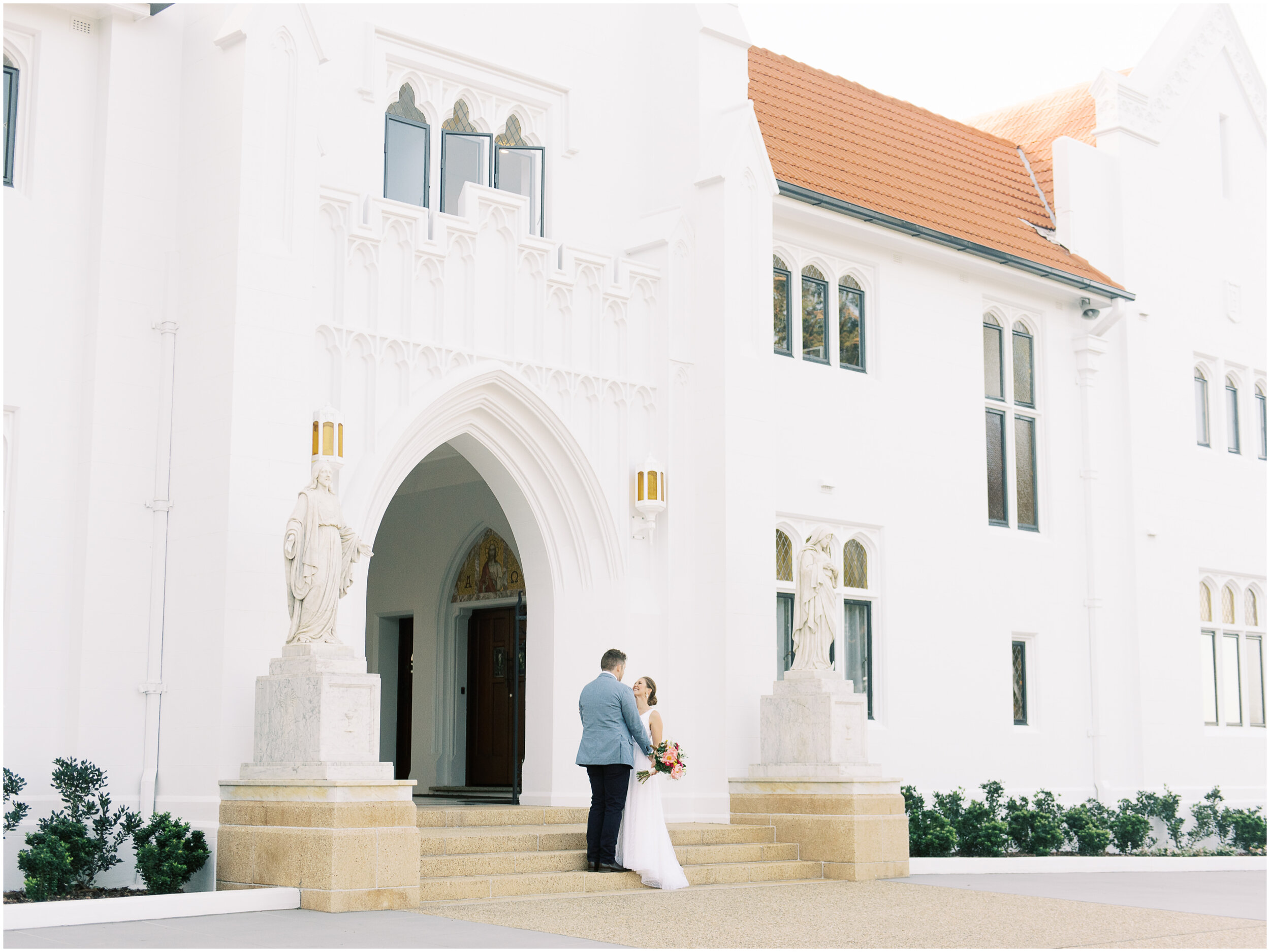fine-art-australian-destination-wedding-photographer-21.jpg