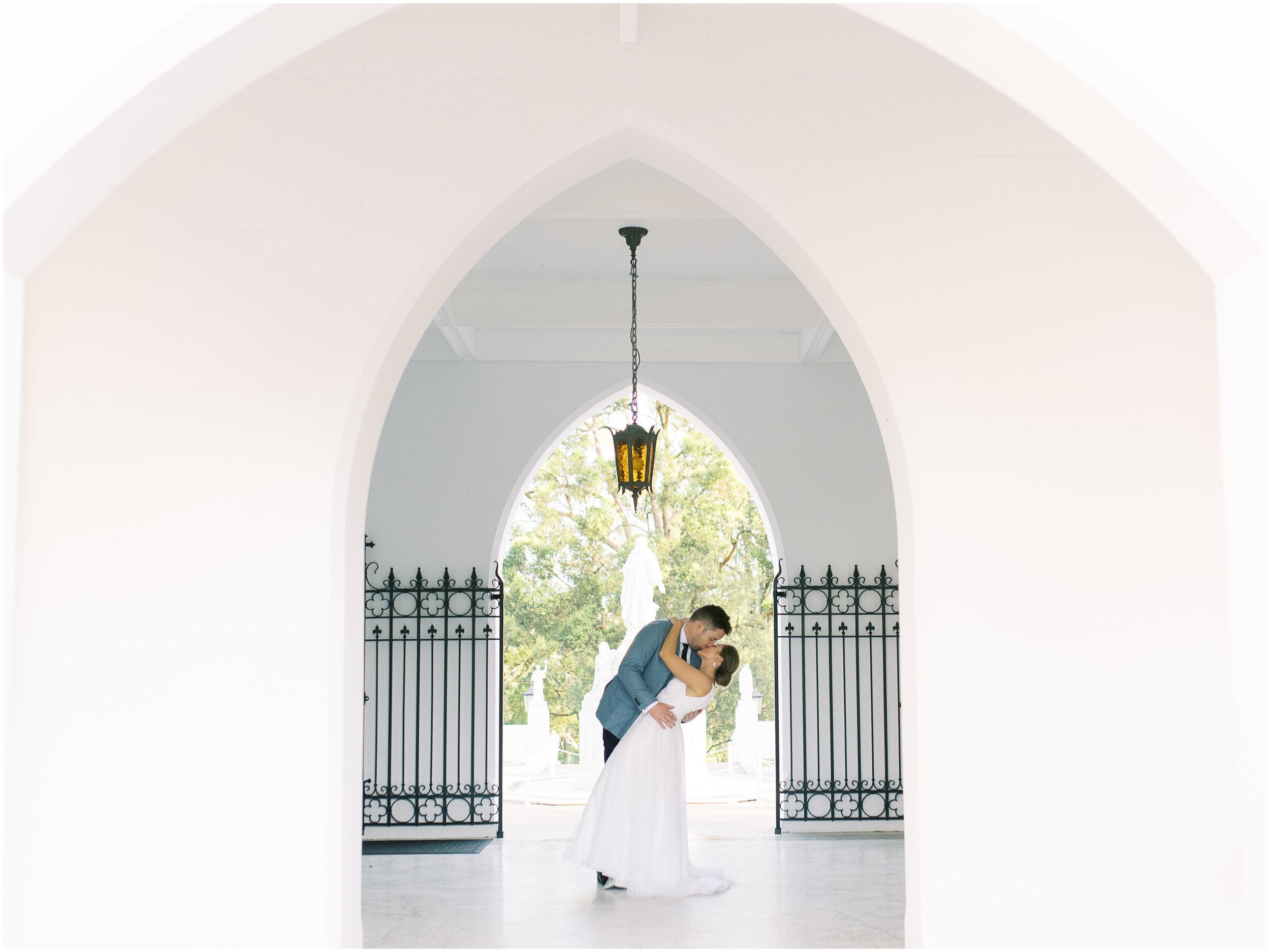 fine-art-australian-destination-wedding-photographer-22.jpg