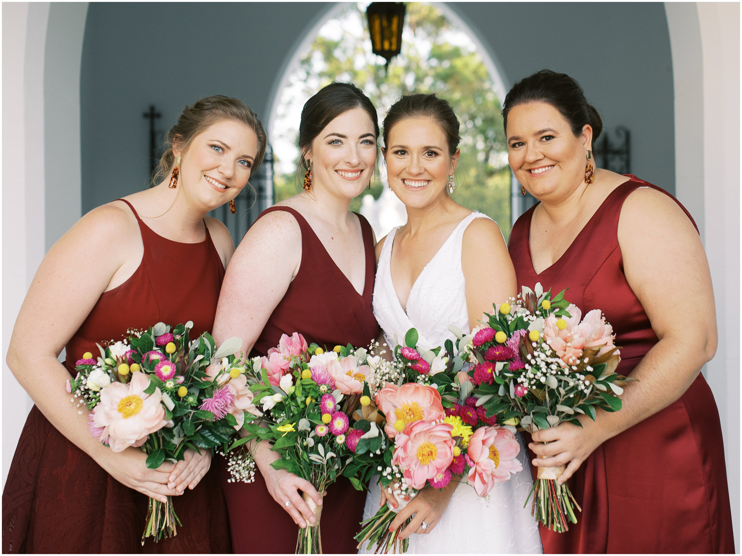 fine-art-australian-destination-wedding-photographer-23.jpg