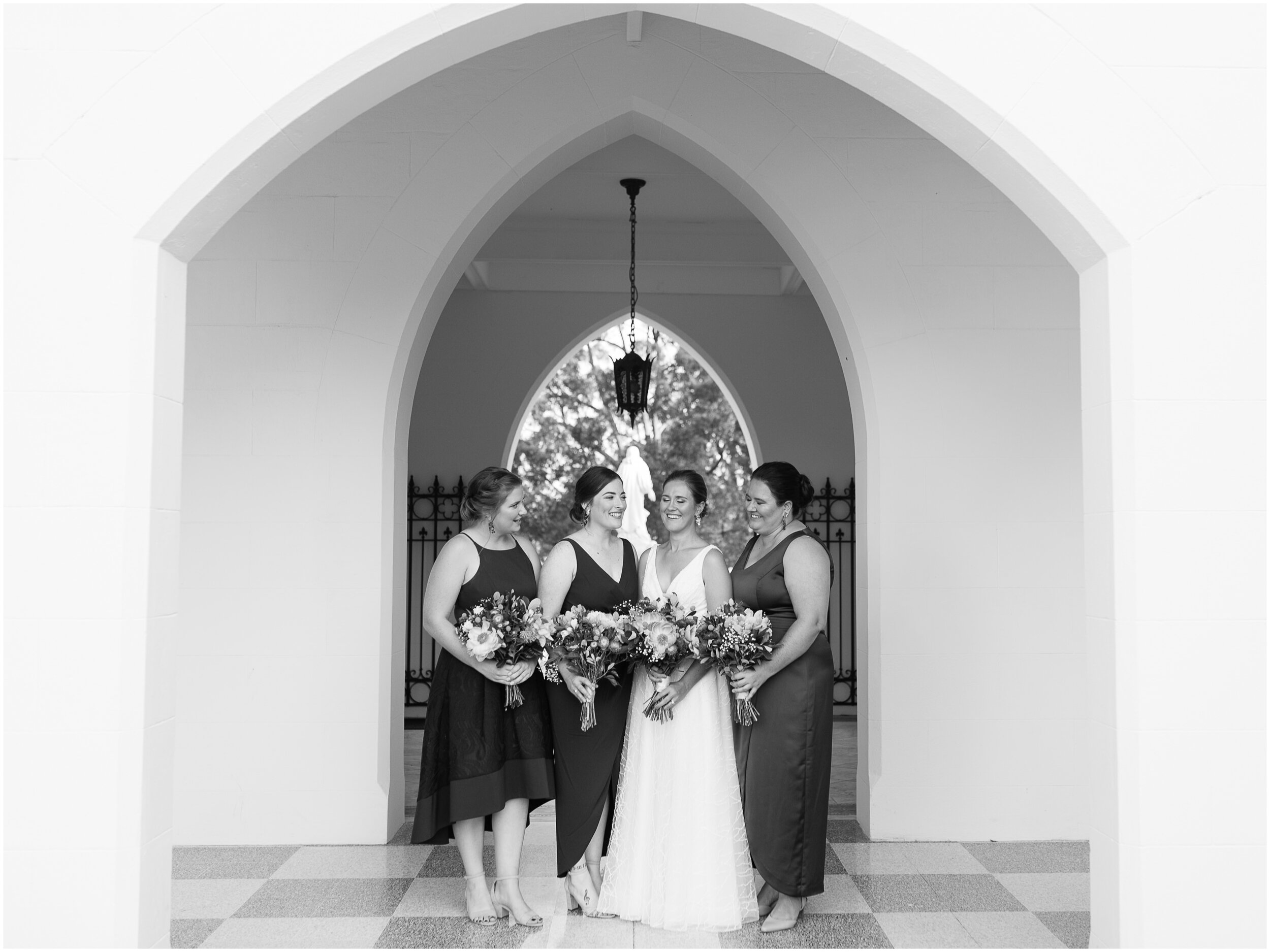 fine-art-australian-destination-wedding-photographer-24.jpg