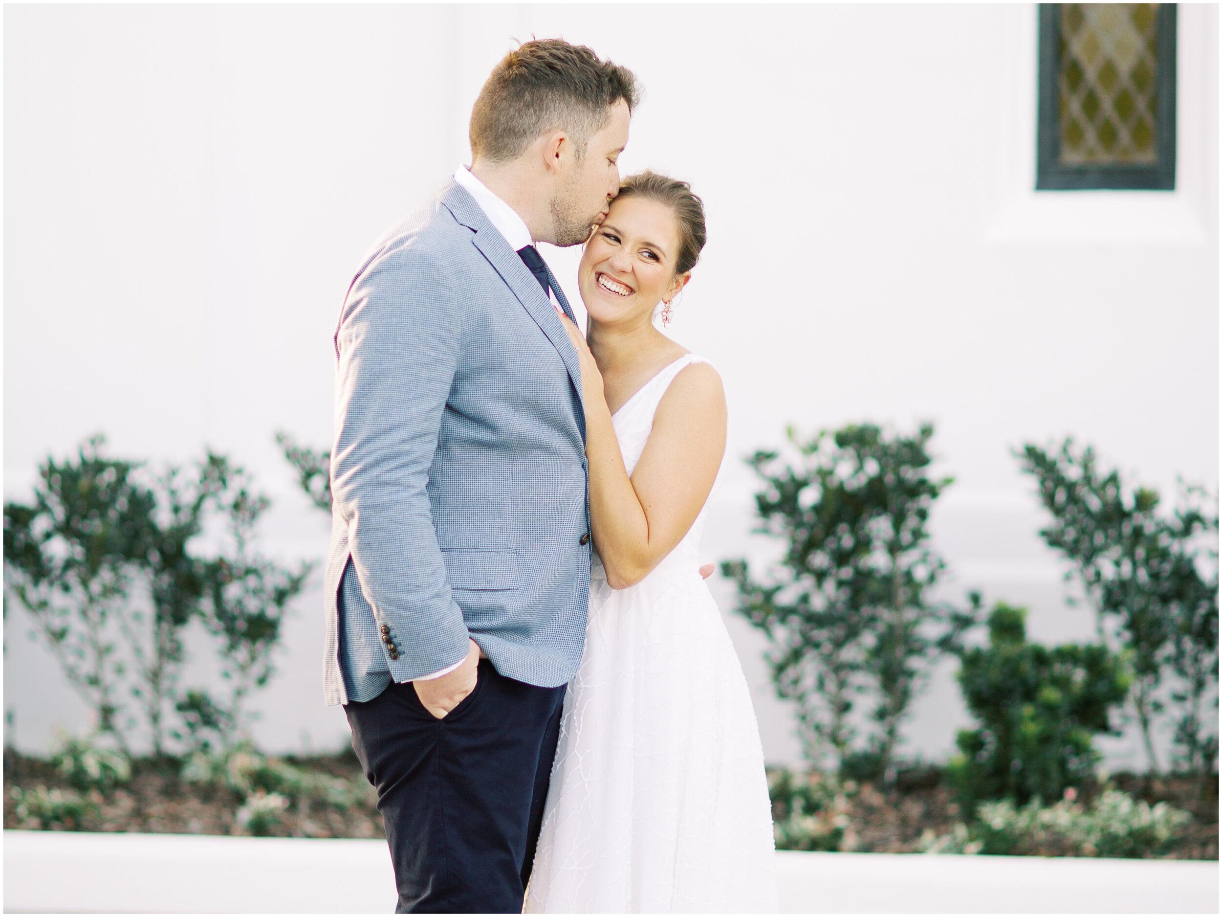fine-art-australian-destination-wedding-photographer-26.jpg
