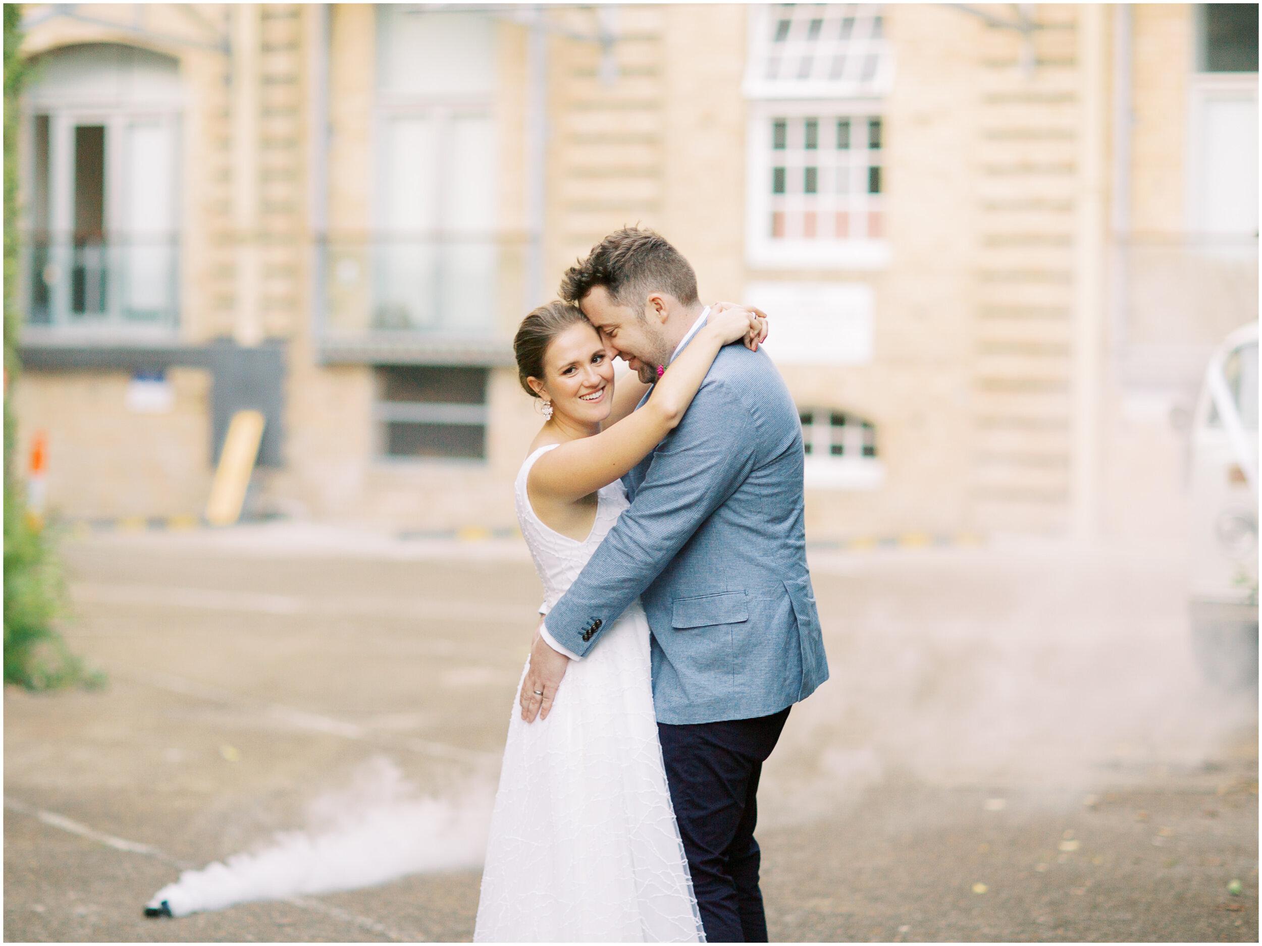 fine-art-australian-destination-wedding-photographer-29.jpg