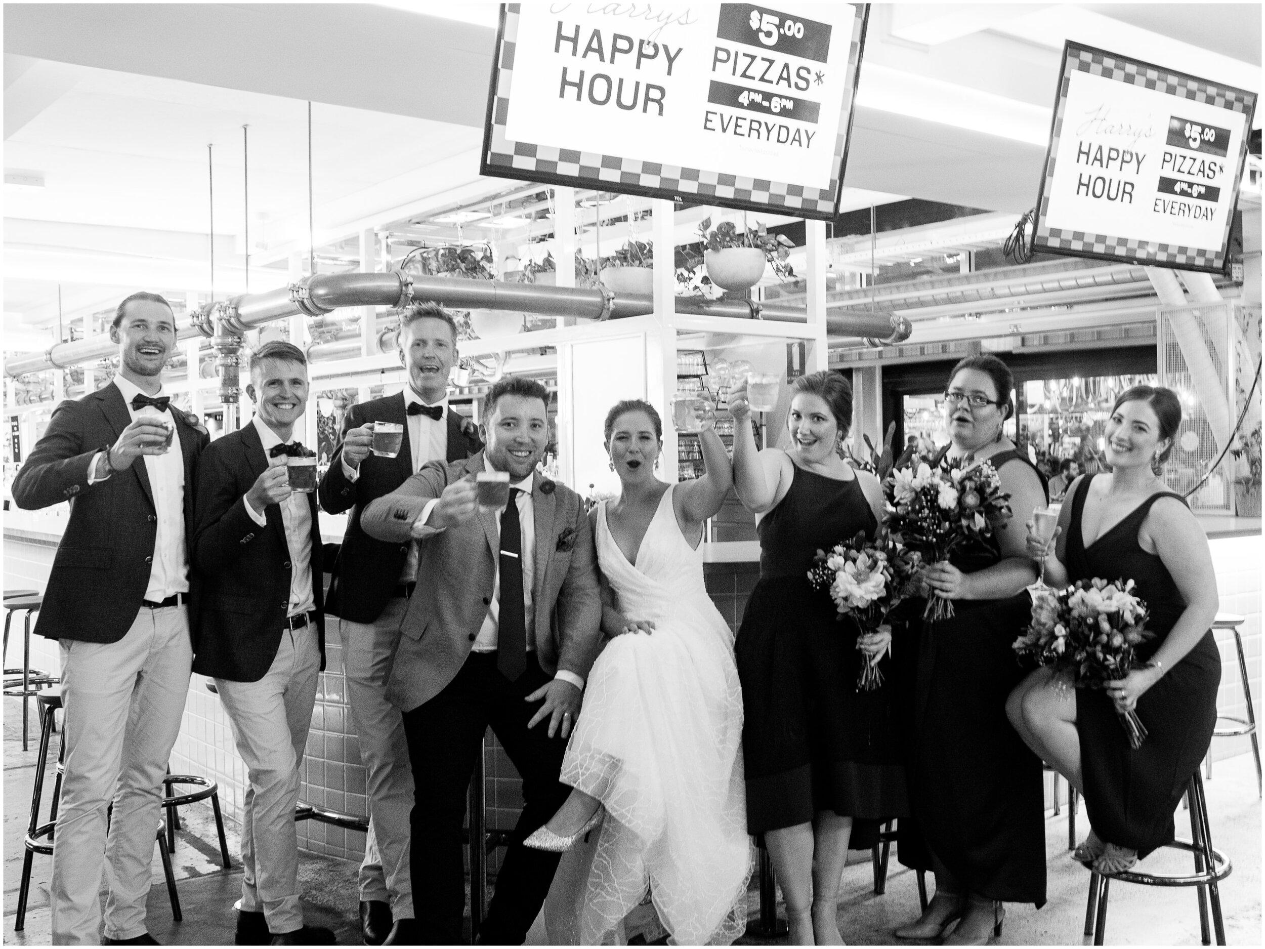 fine-art-australian-destination-wedding-photographer-31.jpg