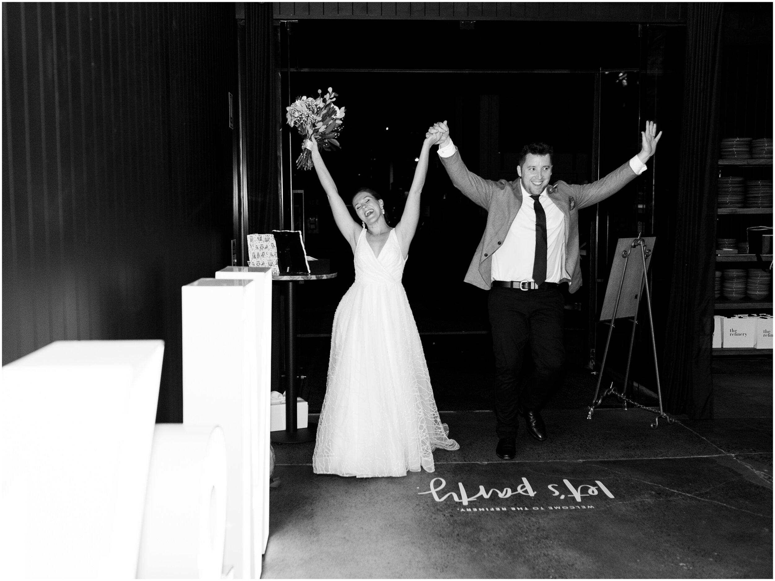 fine-art-australian-destination-wedding-photographer-35.jpg