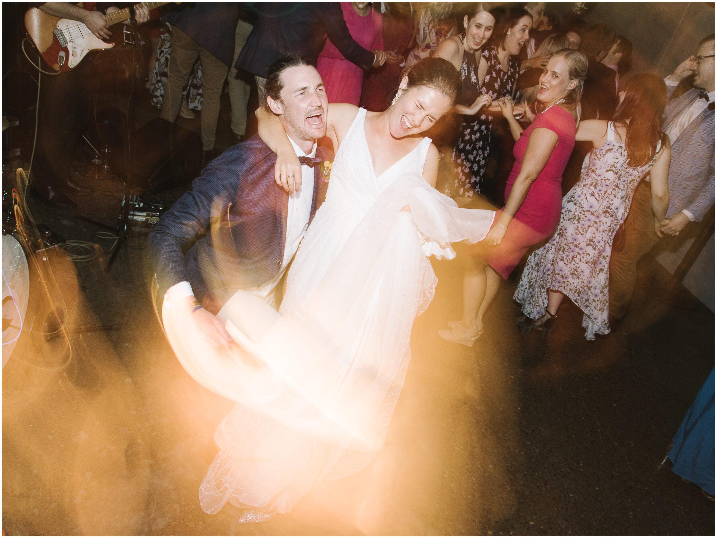 fine-art-australian-destination-wedding-photographer-40.jpg