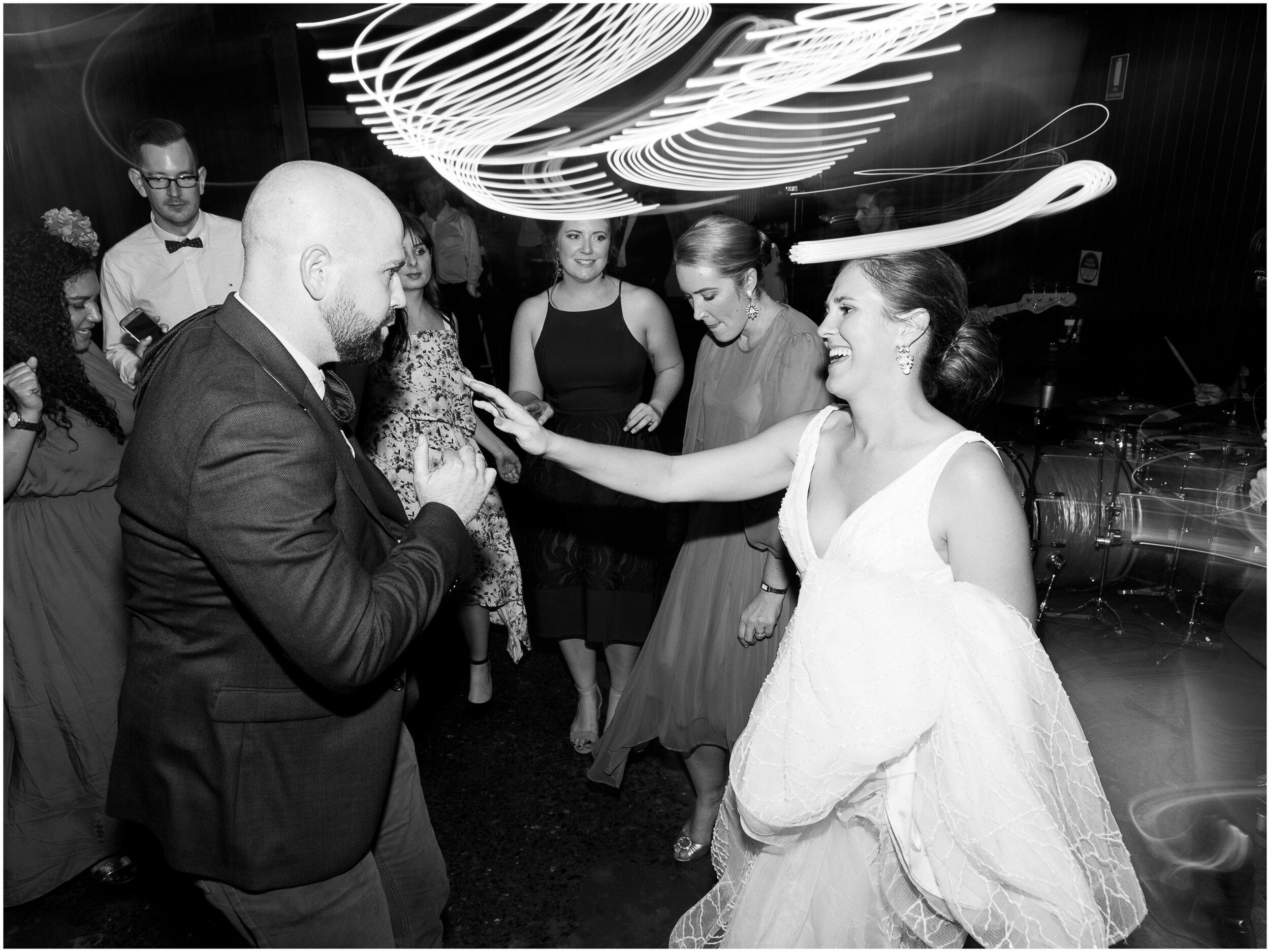 fine-art-australian-destination-wedding-photographer-42.jpg