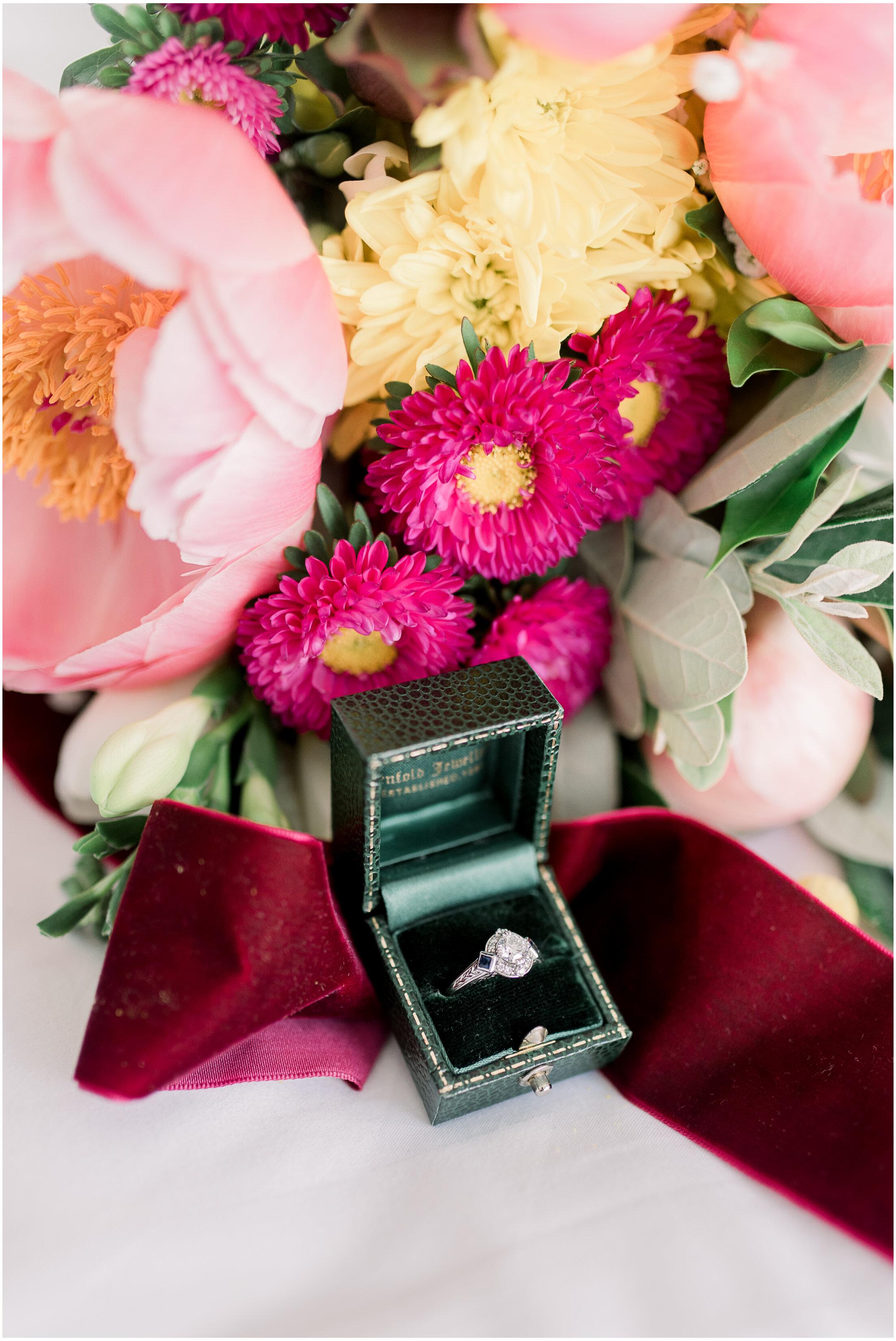 refinery-brisbane-wedding-photography-film-photographer-fine-art-03.jpg