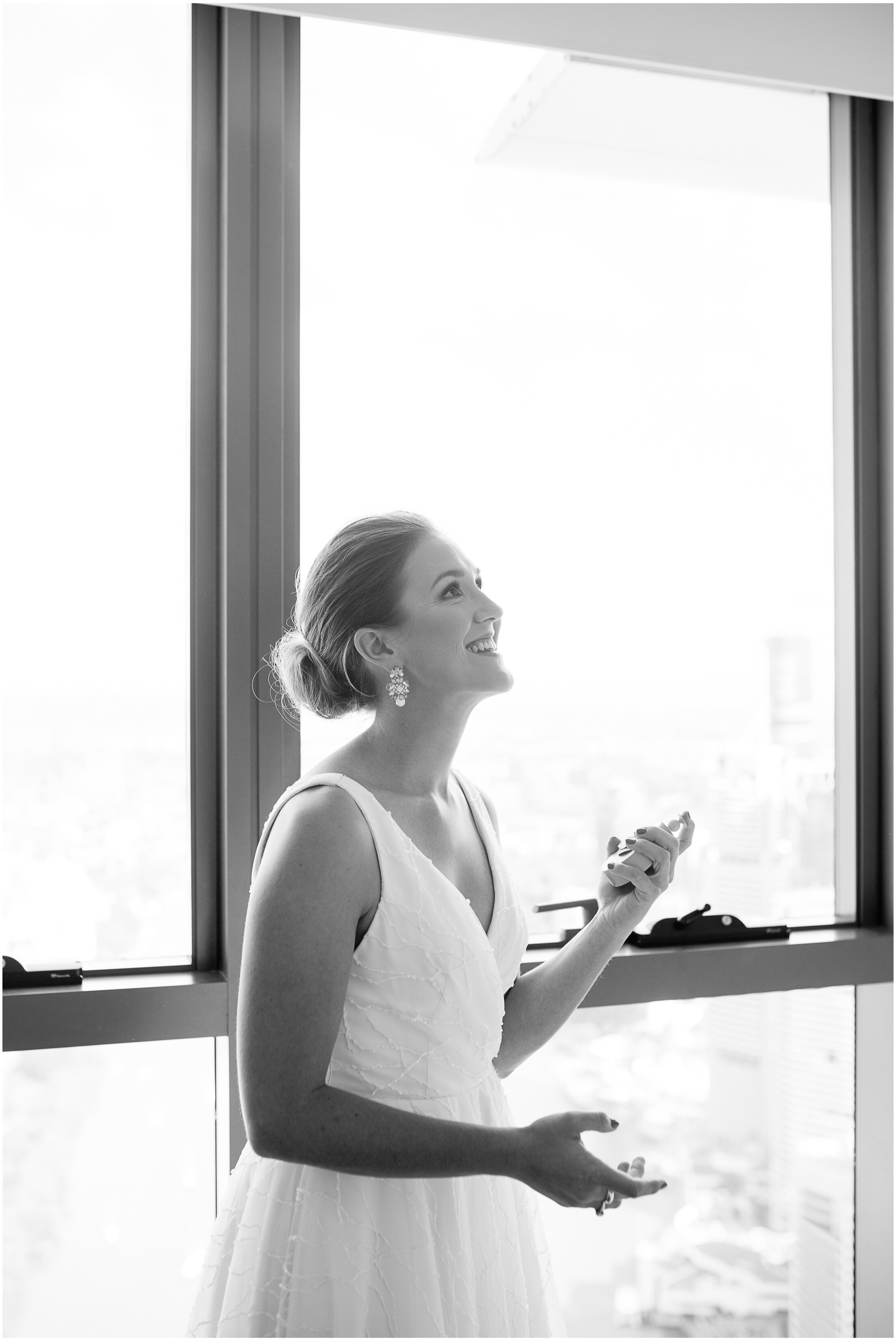 refinery-brisbane-wedding-photography-film-photographer-fine-art-16.jpg