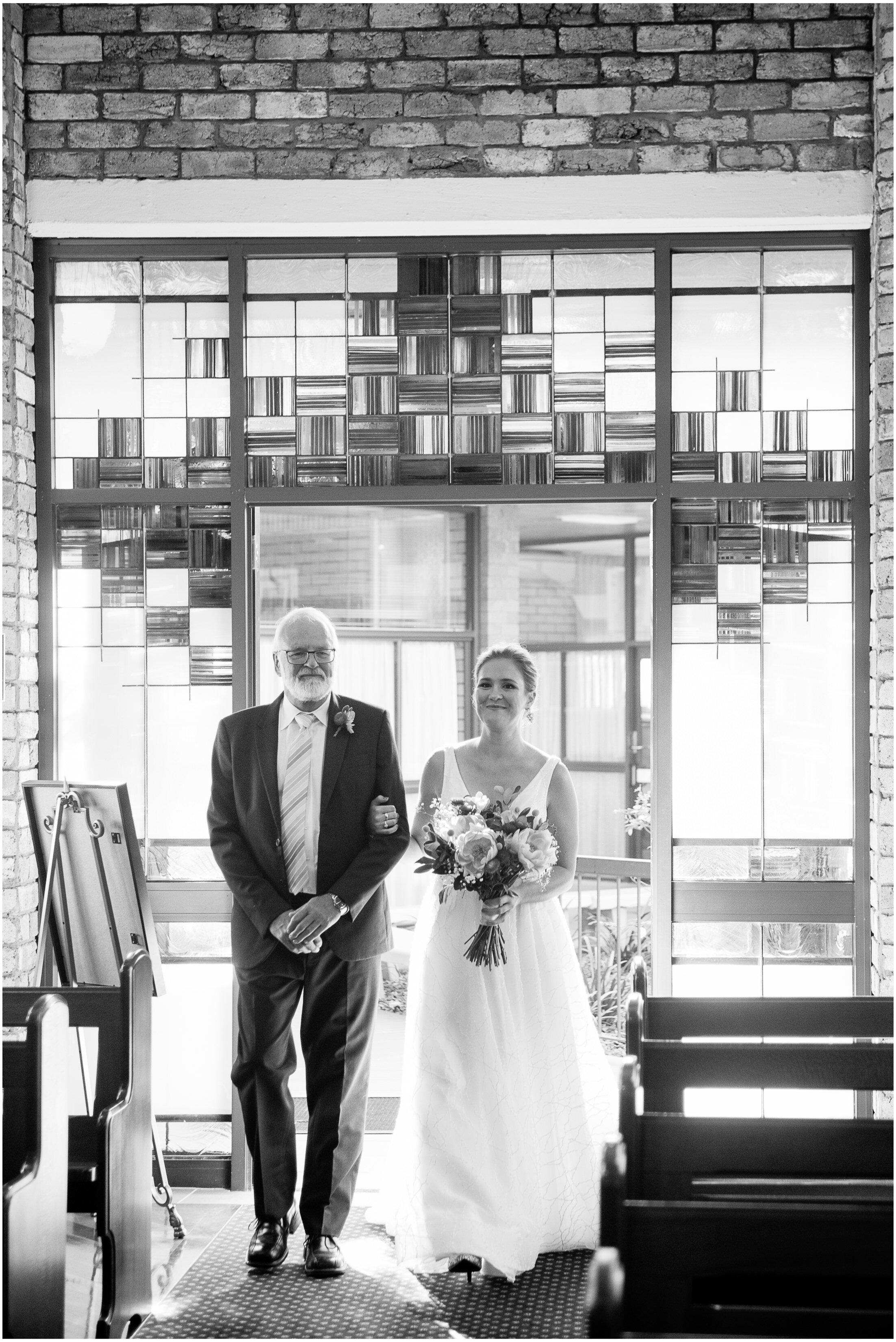 refinery-brisbane-wedding-photography-film-photographer-fine-art-21.jpg