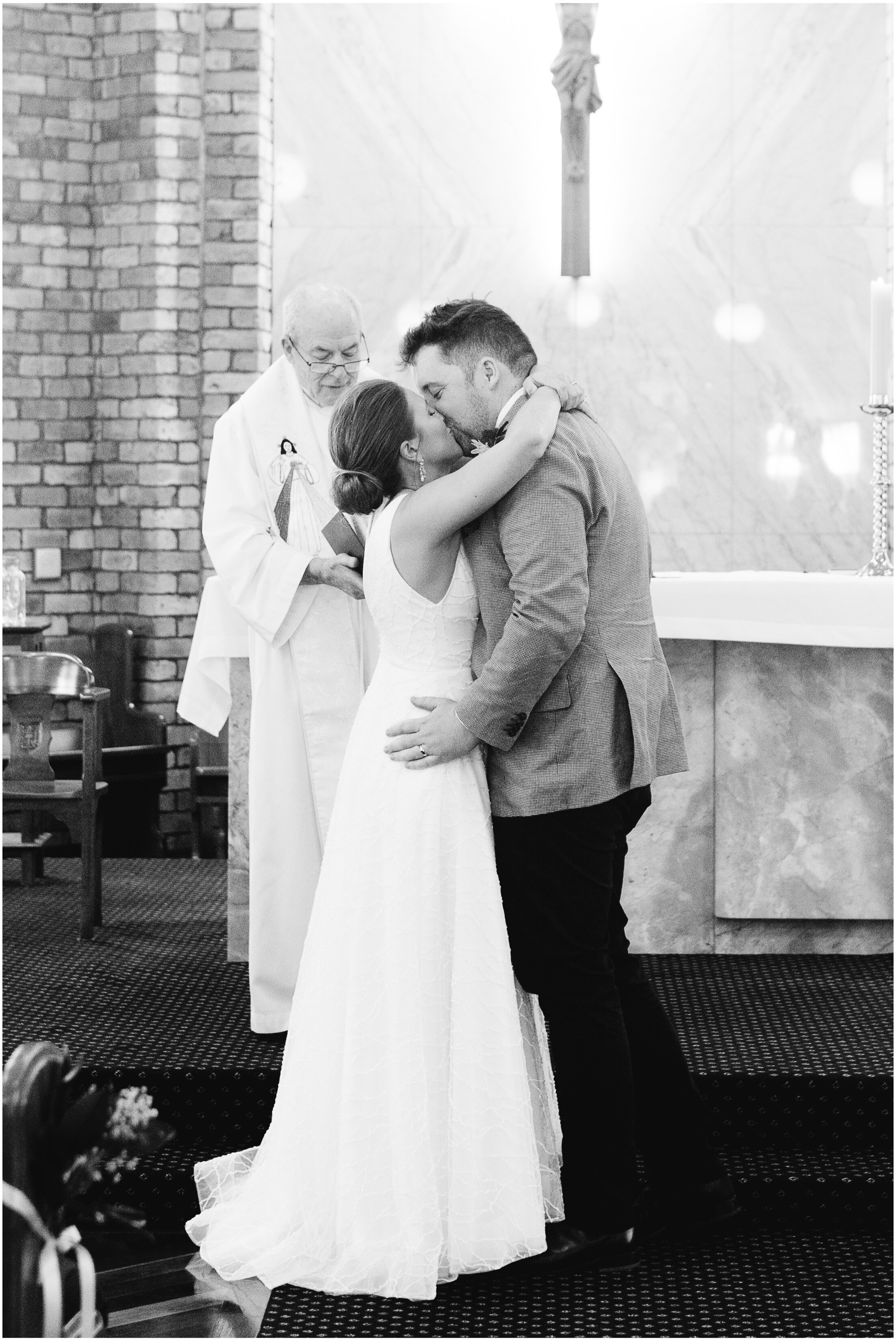 refinery-brisbane-wedding-photography-film-photographer-fine-art-23.jpg