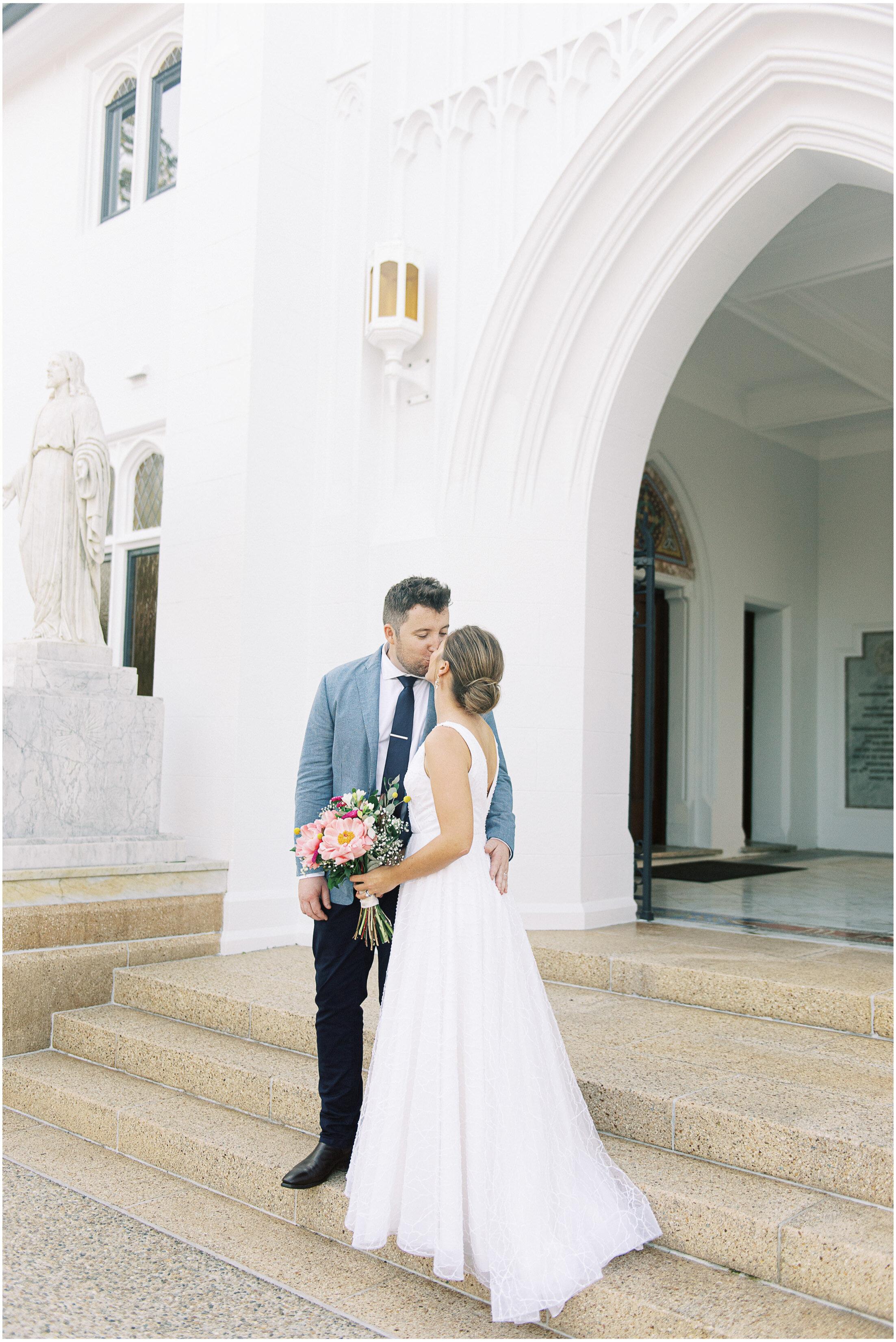 refinery-brisbane-wedding-photography-film-photographer-fine-art-25.jpg
