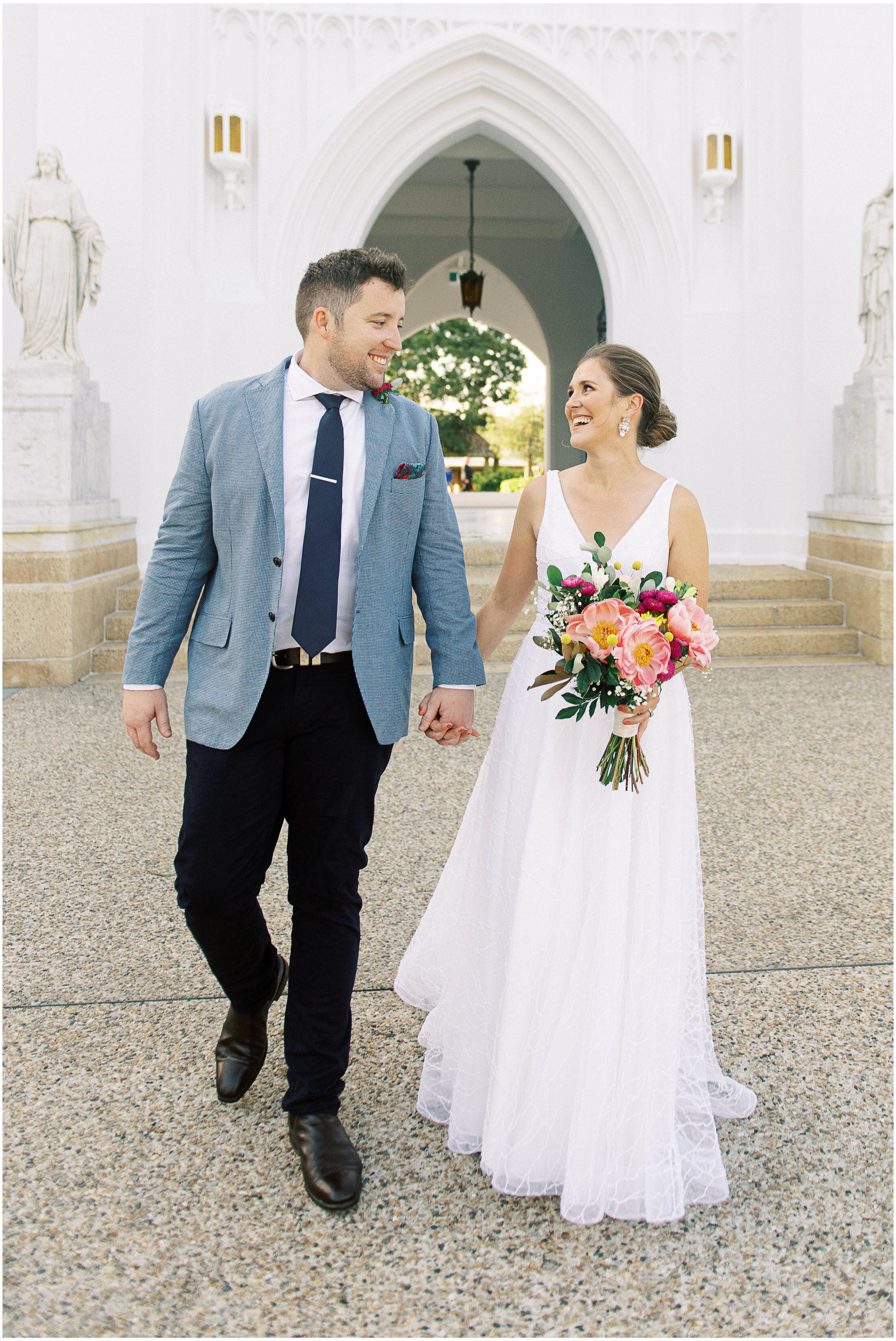 refinery-brisbane-wedding-photography-film-photographer-fine-art-26.jpg