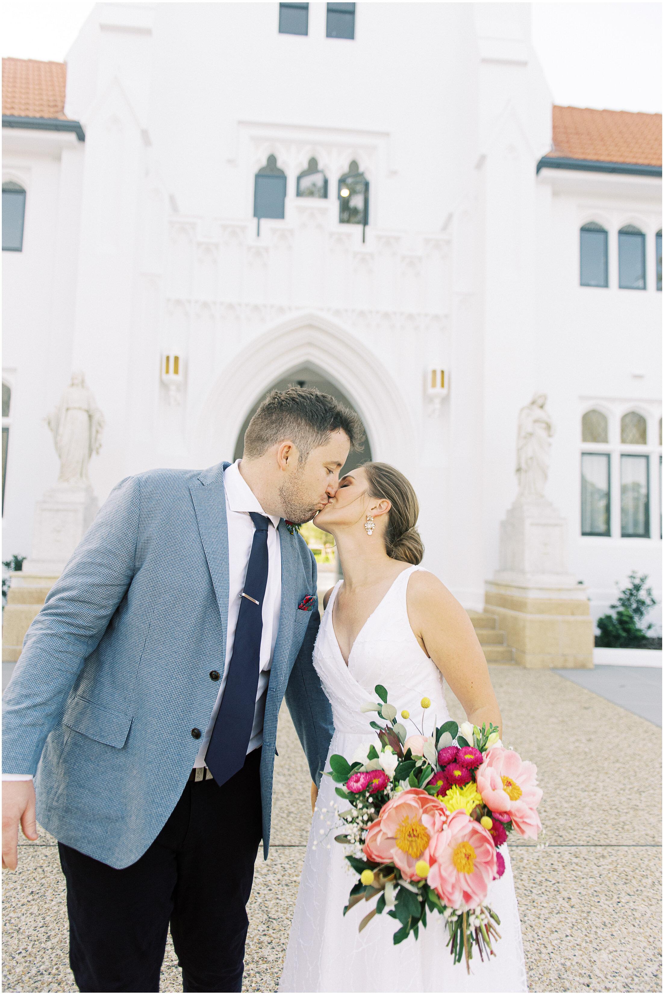 refinery-brisbane-wedding-photography-film-photographer-fine-art-27.jpg
