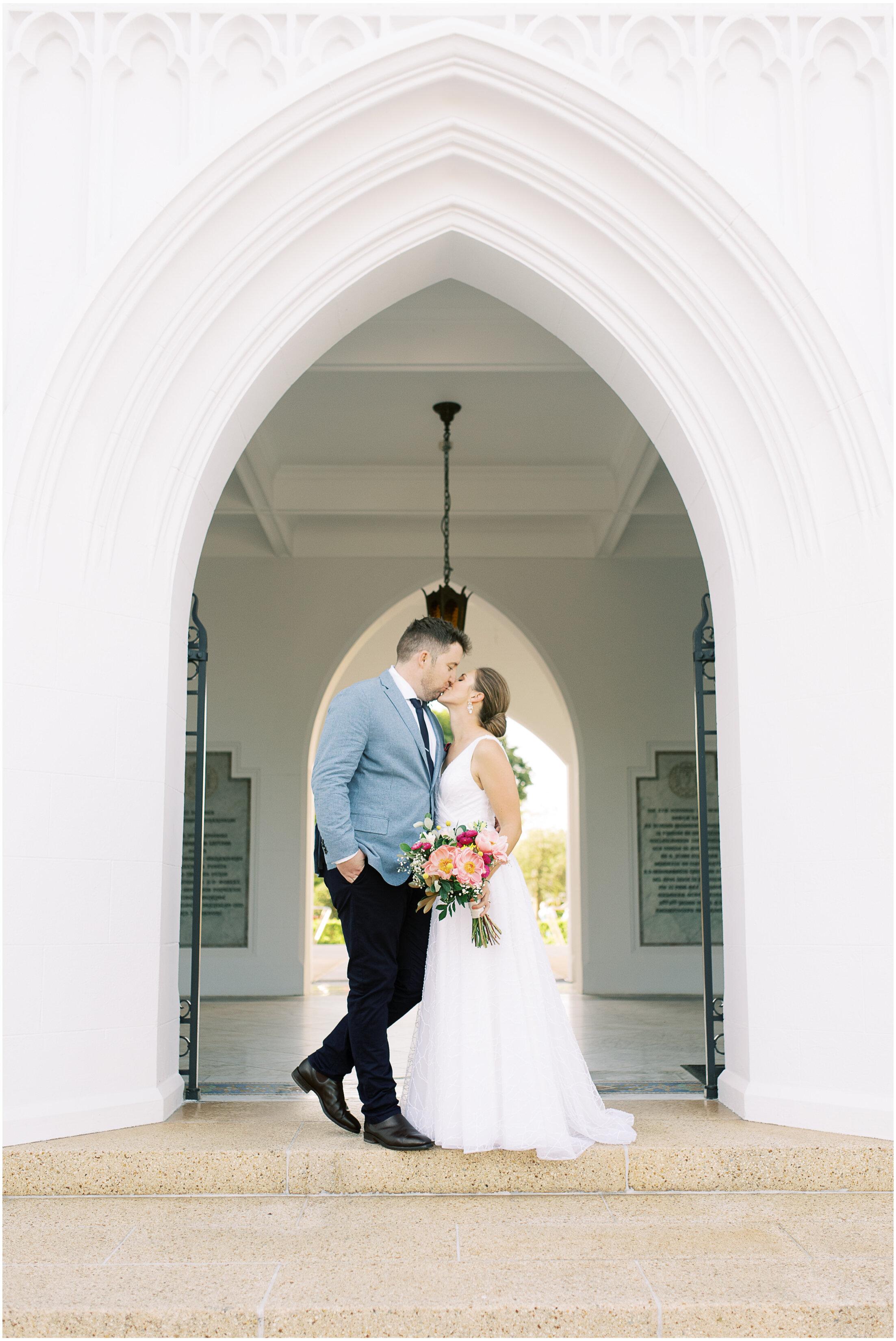 refinery-brisbane-wedding-photography-film-photographer-fine-art-29.jpg