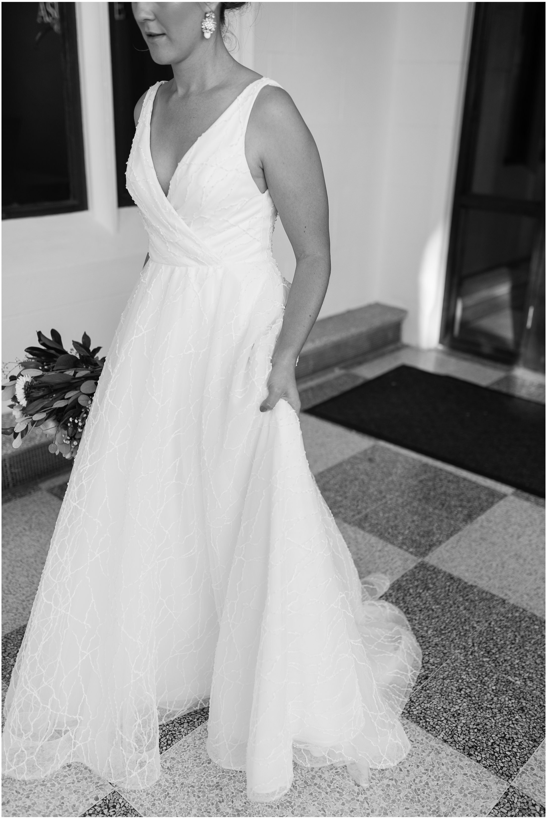 refinery-brisbane-wedding-photography-film-photographer-fine-art-32.jpg